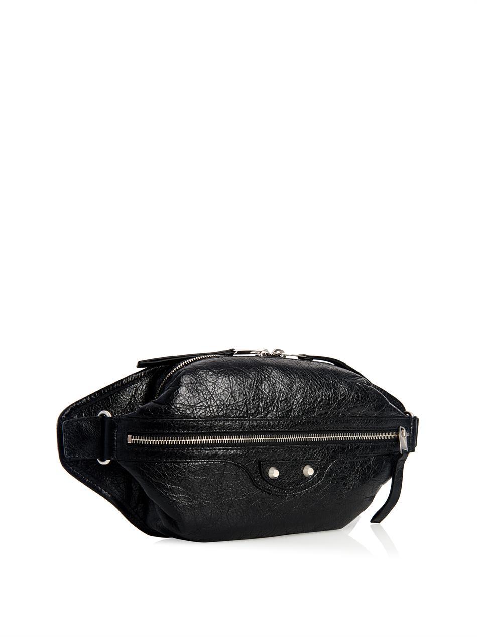 Best Waist Bag For Travel