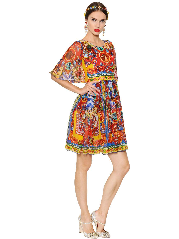 Plus Size Womens Clothing Plus Size Clubwear Dresses