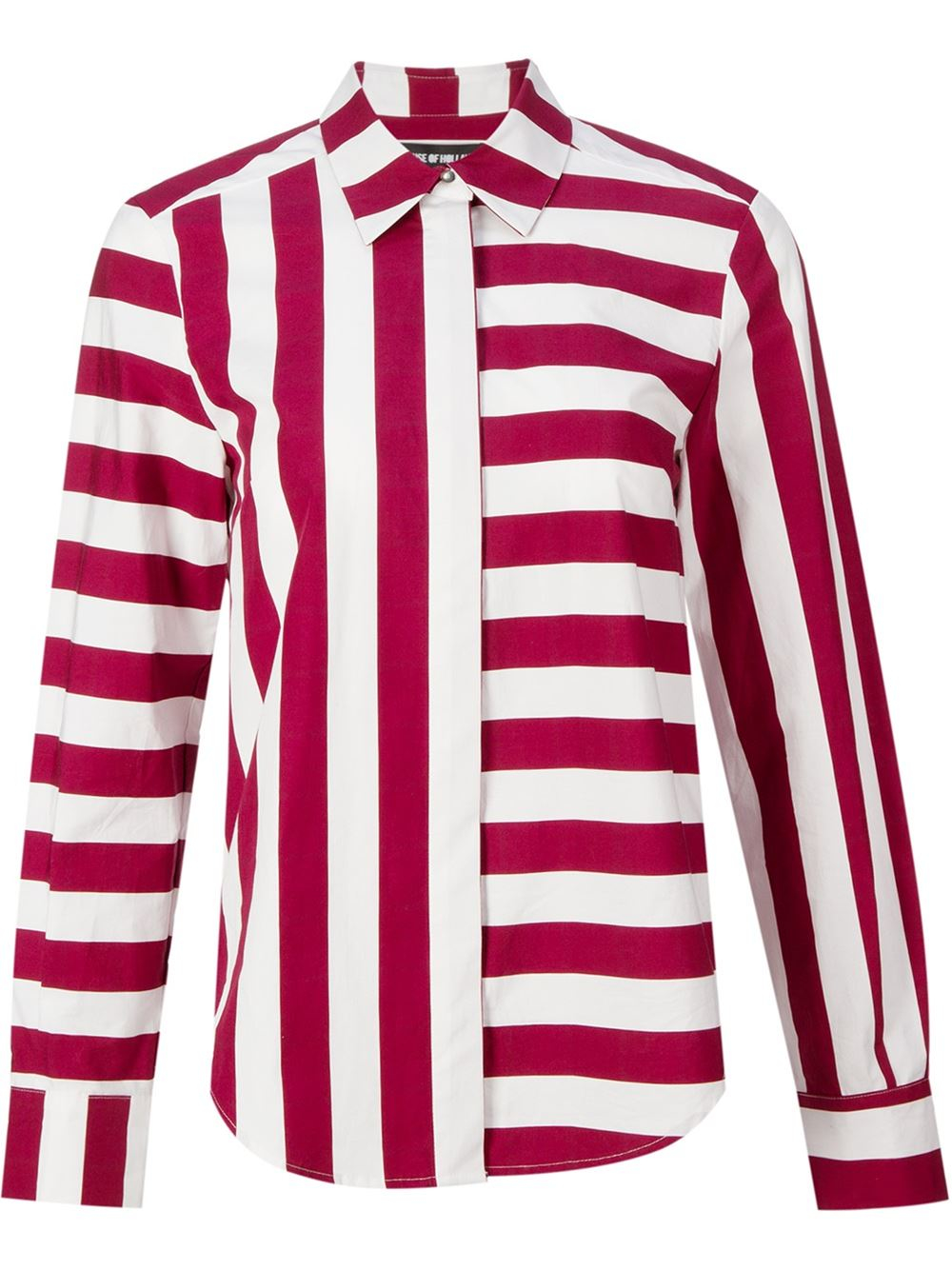 80643ef2e1 Cheap Red And White Striped Shirts – EDGE Engineering and Consulting ...