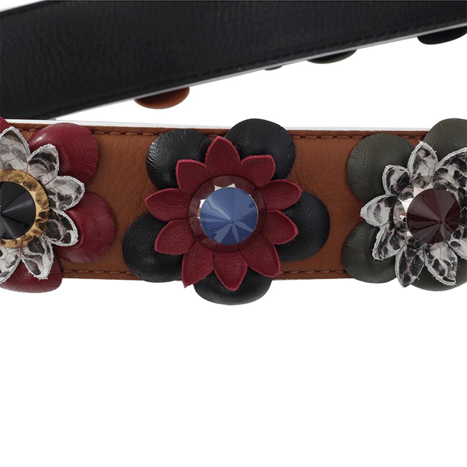 fendi designer belts ol0b  Gallery