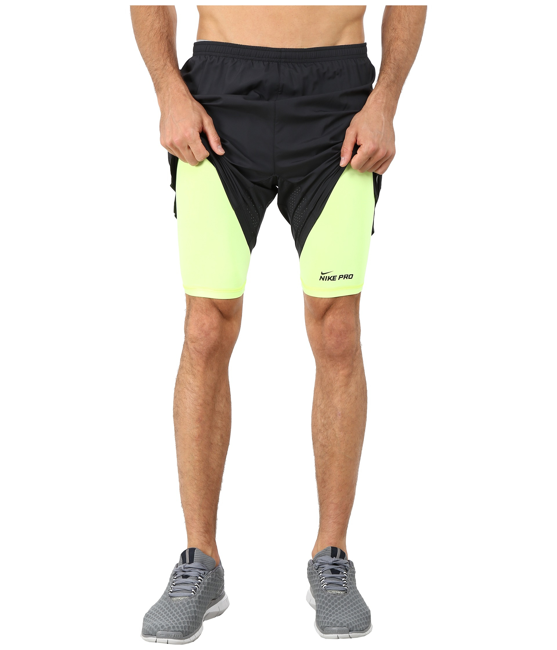 nike 2in1 shorts. gallery nike 2in1 shorts .
