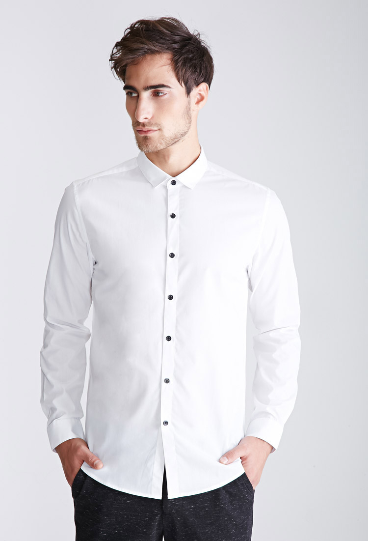 Find great deals on eBay for collared shirt. Shop with confidence.