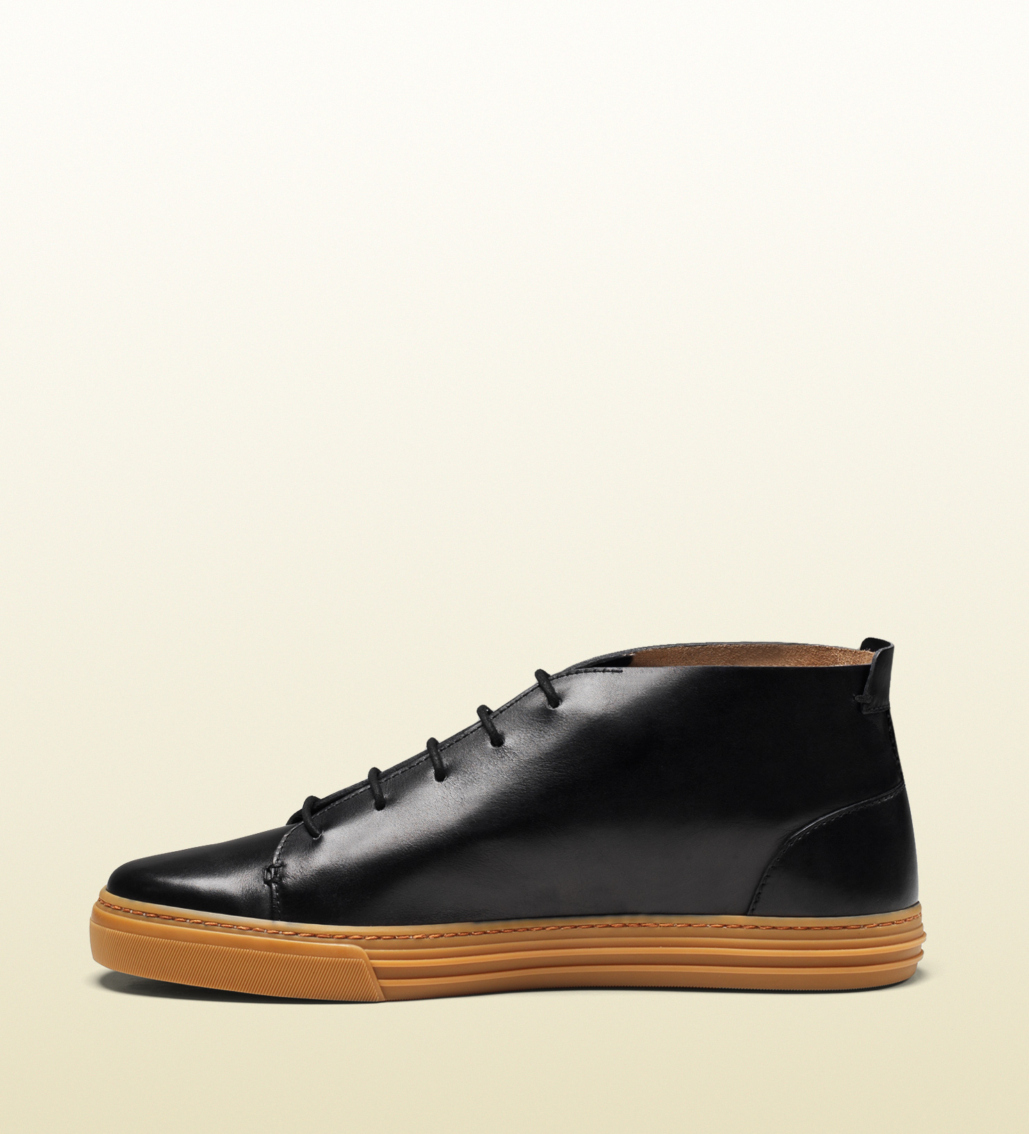 Shoe Repairs In Epsom