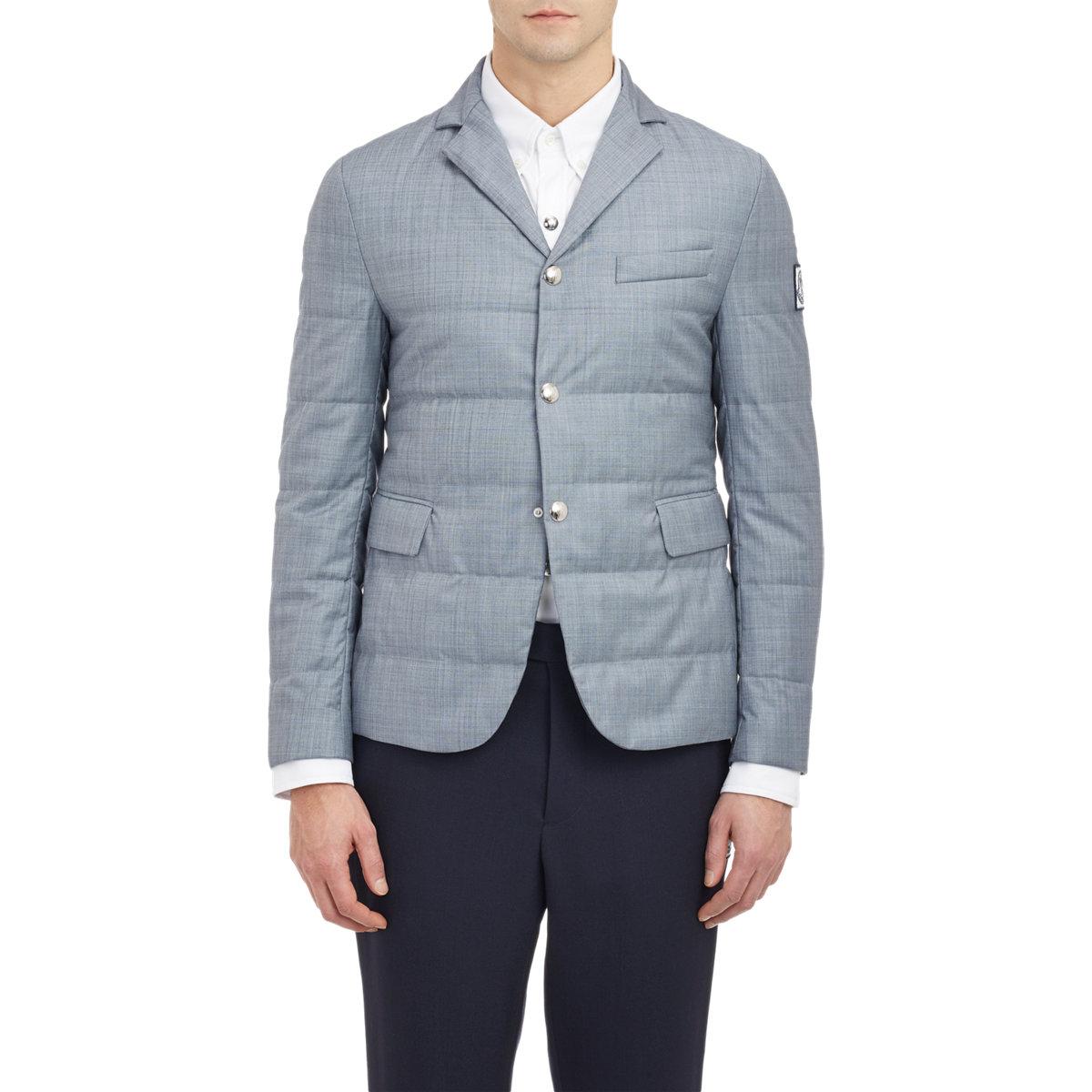 89fb4d2f60d5 uk moncler gamme bleu down coat velvet bbc3f 5d7a0