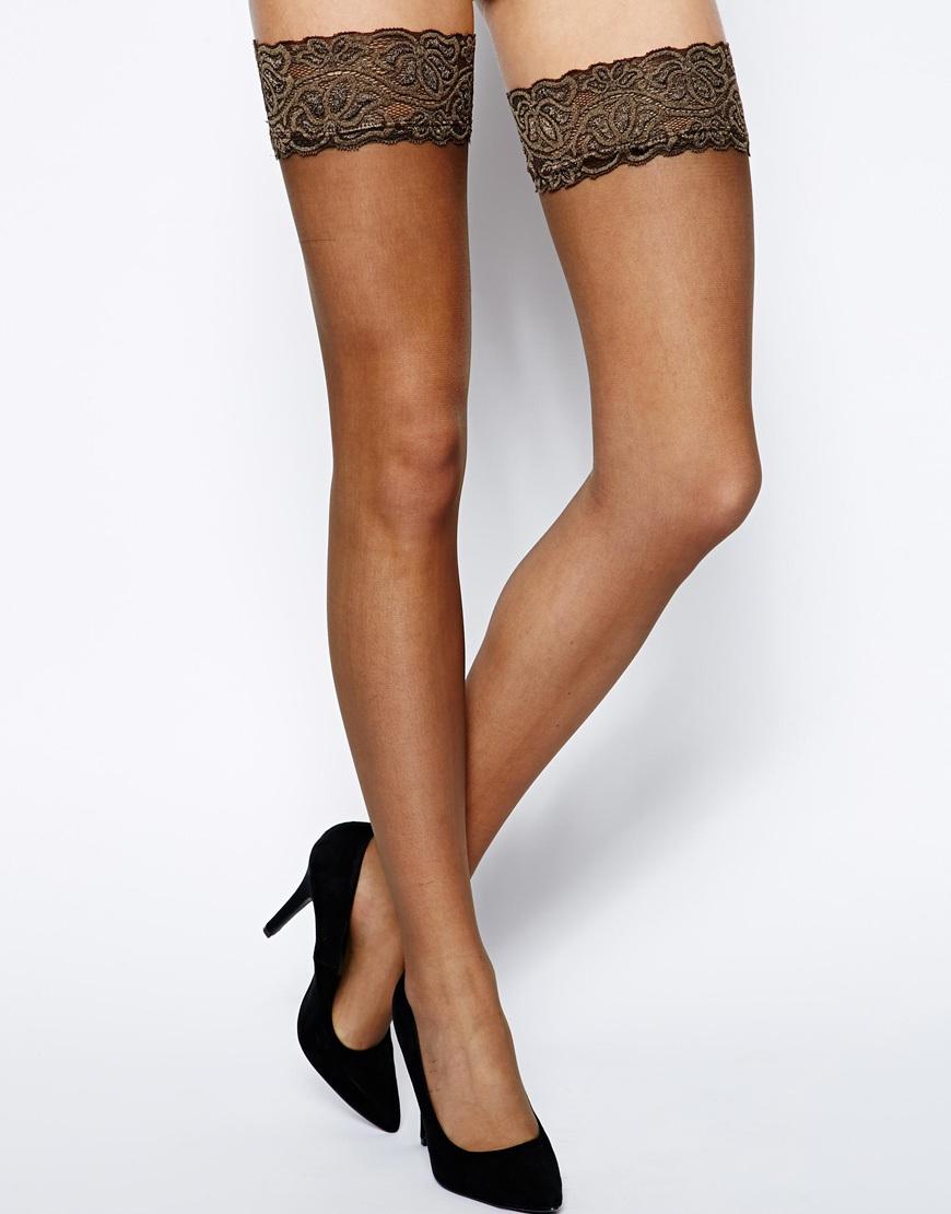 pretty polly stockings