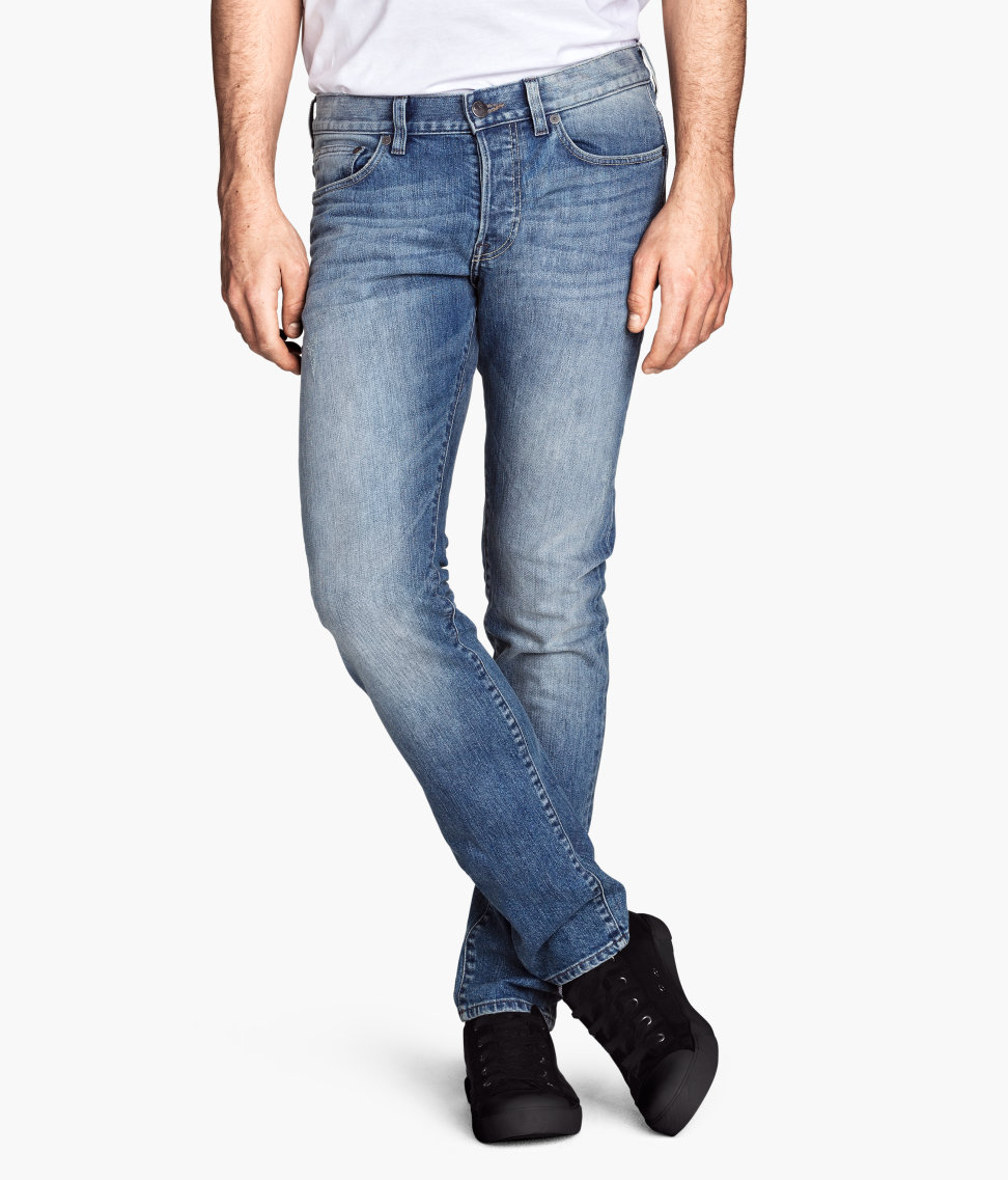 True Religion Jeans Cheap For Men