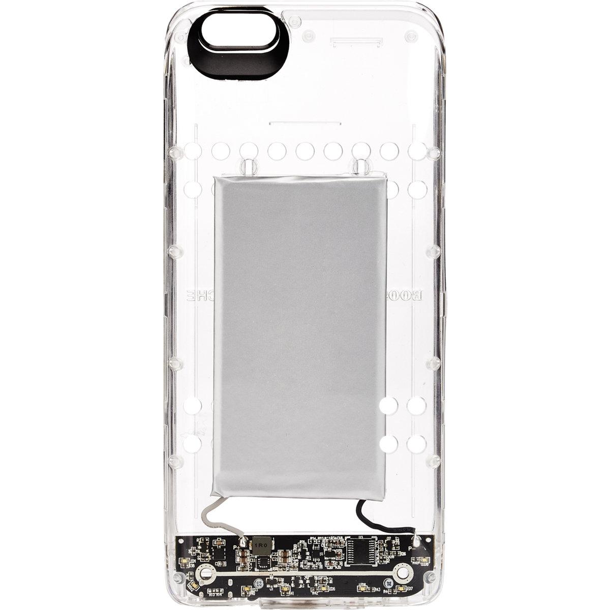 iphone 6 plus boost case