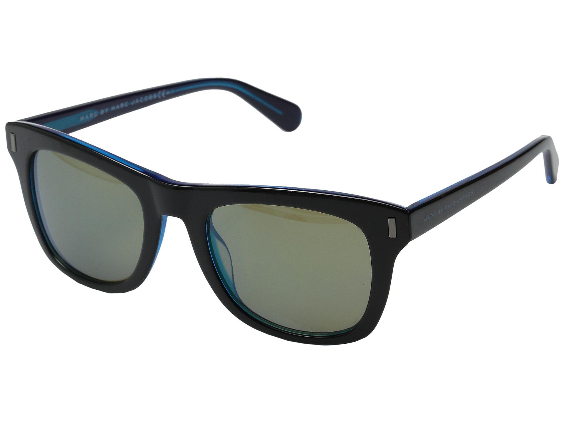 https://cdnc.lystit.com/photos/772e-2015/08/04/marc-by-marc-jacobs-black-bluekhaki-mirror-blue-mmj-432s-black-product-2-119498316-normal.jpeg