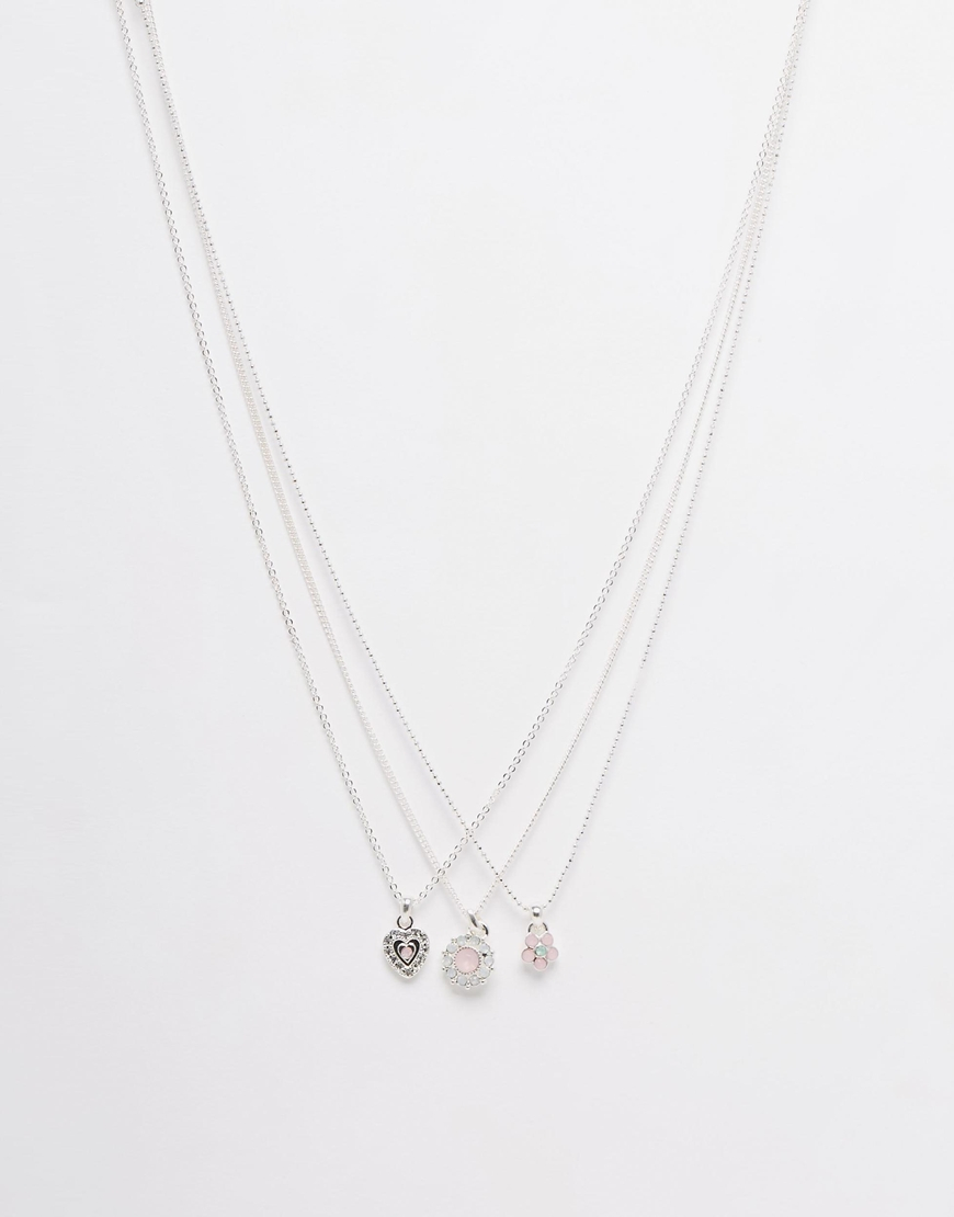 taudrey products petite with choker dainty necklace pretty of mother pearl details simply gold