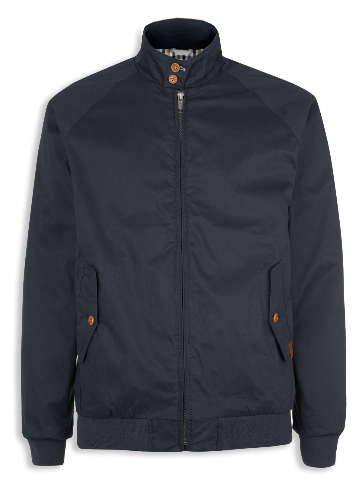 Buy harrington jacket