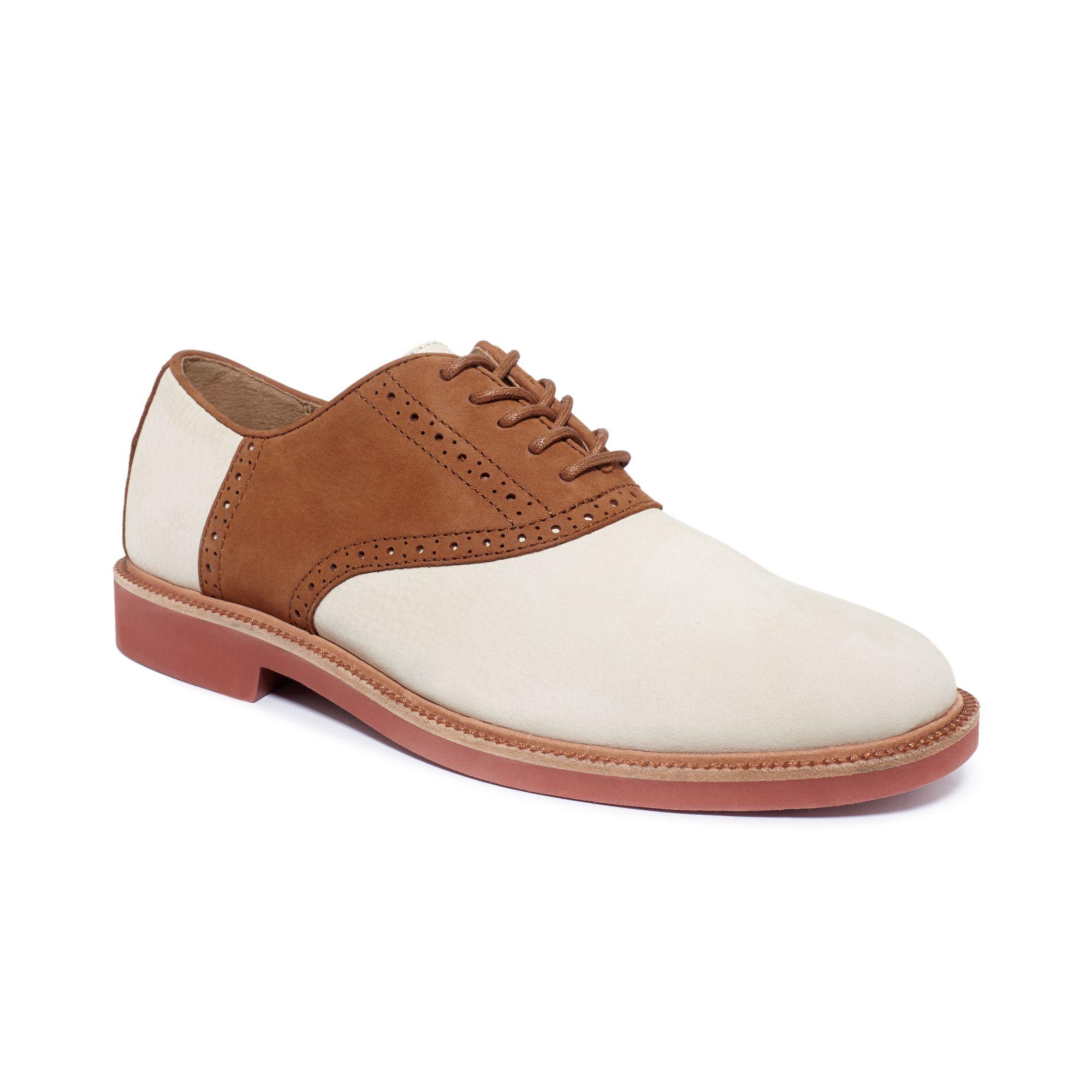 Johnston Dress Shoes