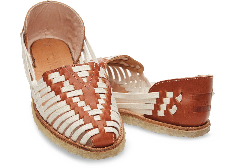 b17b85722e28 toms shoe chart grey lace toms mens lace up toms