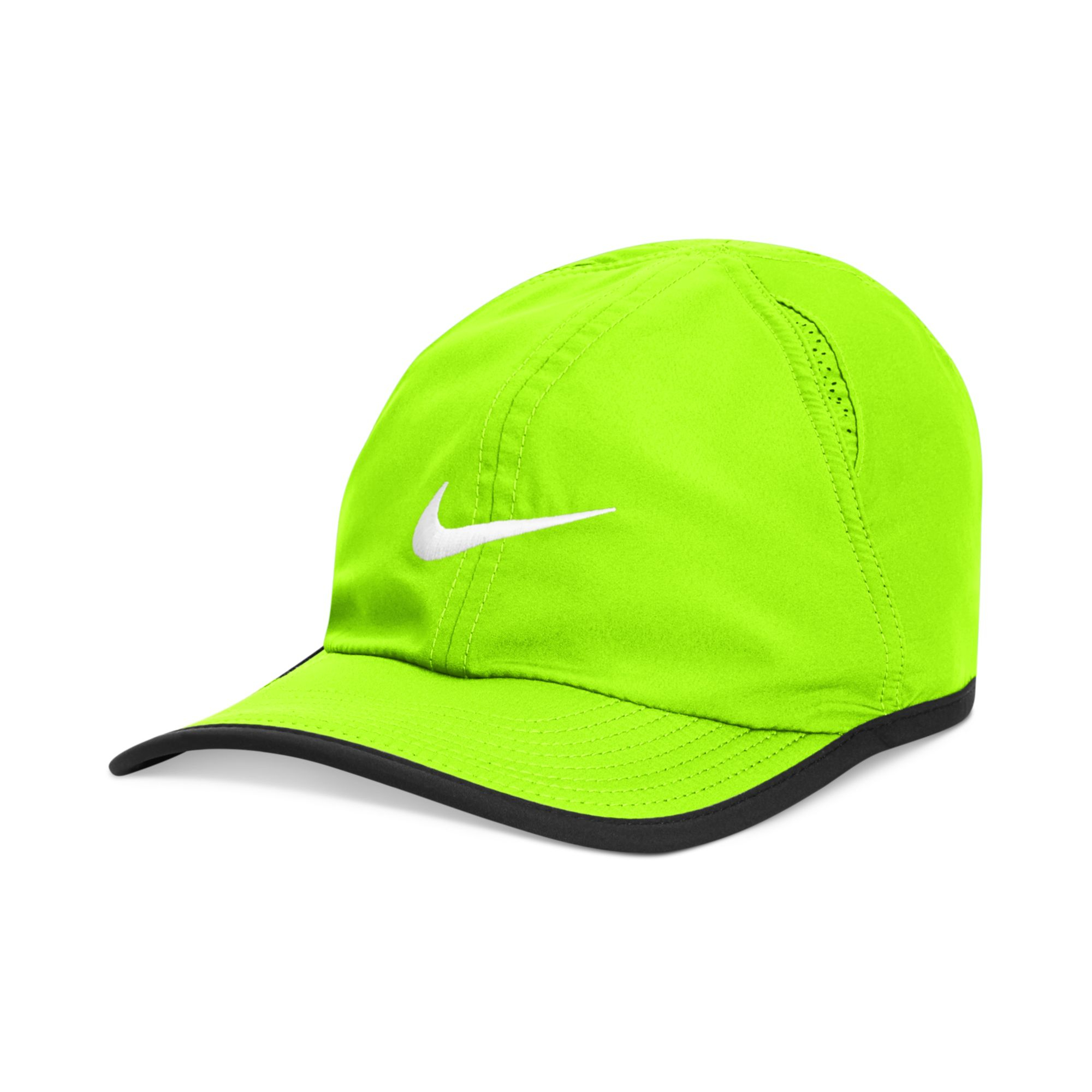 nike hat green dri fit. Black Bedroom Furniture Sets. Home Design Ideas