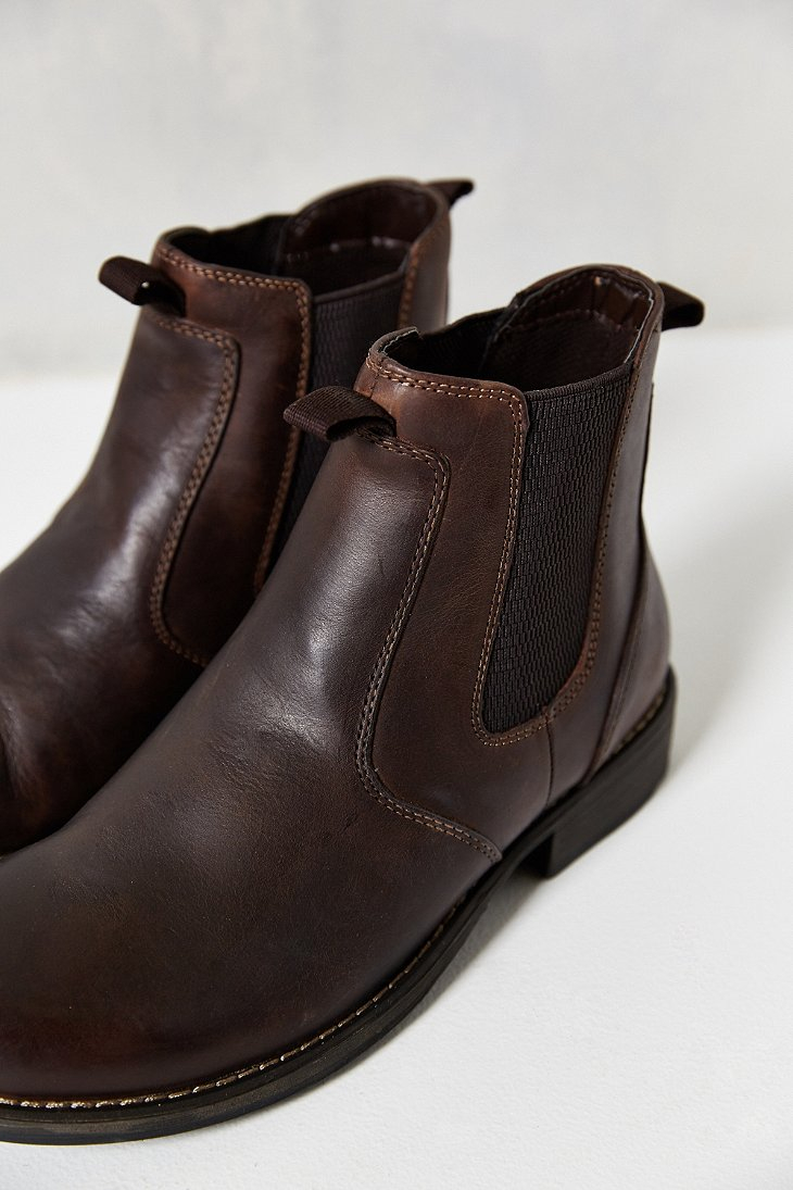 Eastland Daily Double Men's ... Chelsea Boots 2OGoE