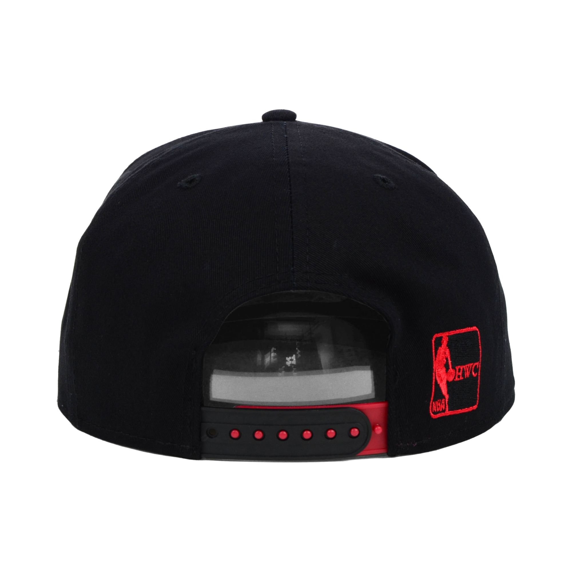 culture store hr b featured miami red black and heat image products snapback r court watches