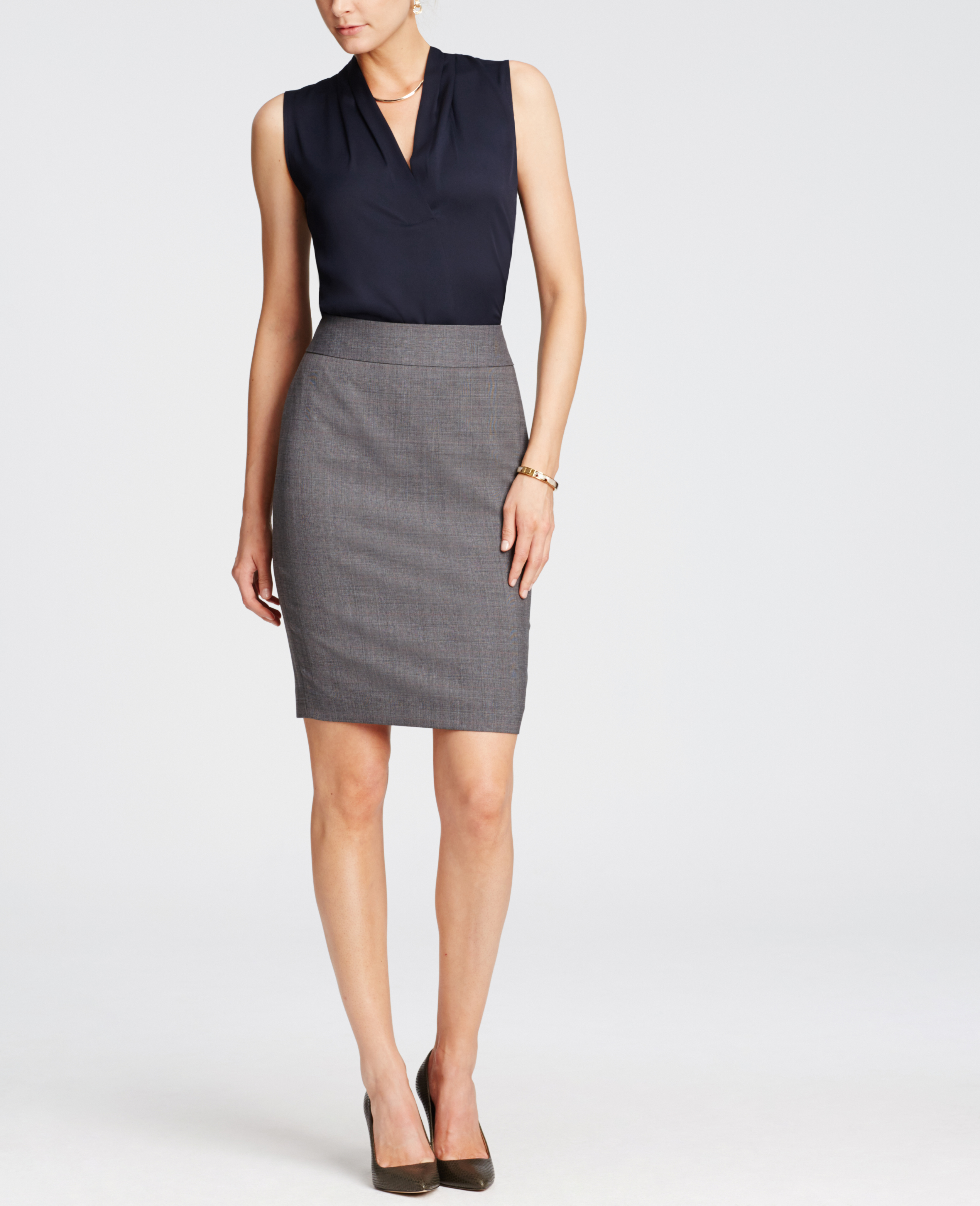 Shop for petite skirts at New York & Company. Choose from our collection of women's petite skirts, including pencil skirts, maxi skirts and more. Skirts. Today Online Only Everything Buy More, Save More! 50% Off Any 4+ Items, 40% Off Any 3 Items, or 30% Off Any 1 or 2 .