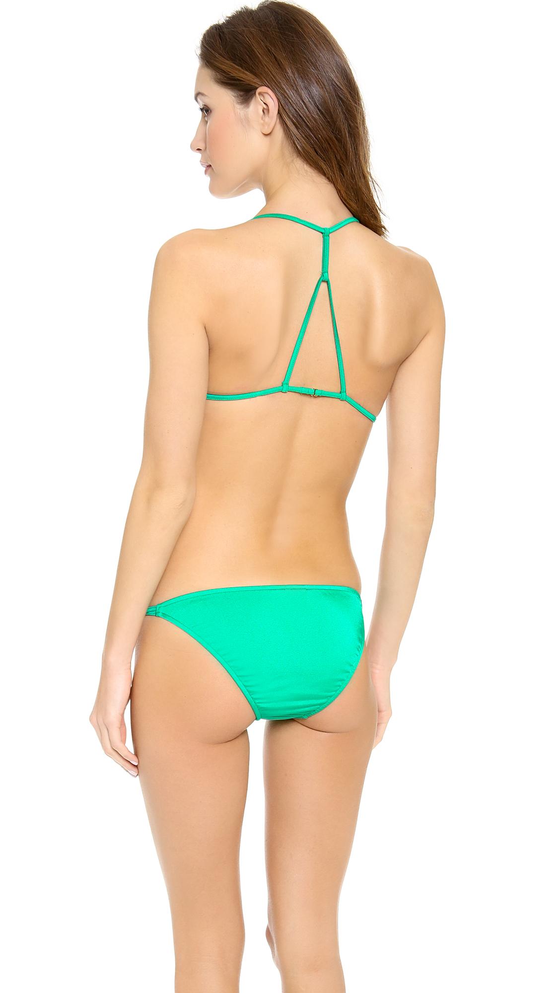 Nordstrom Rack One Piece Swimwear La Blanca Swimwear