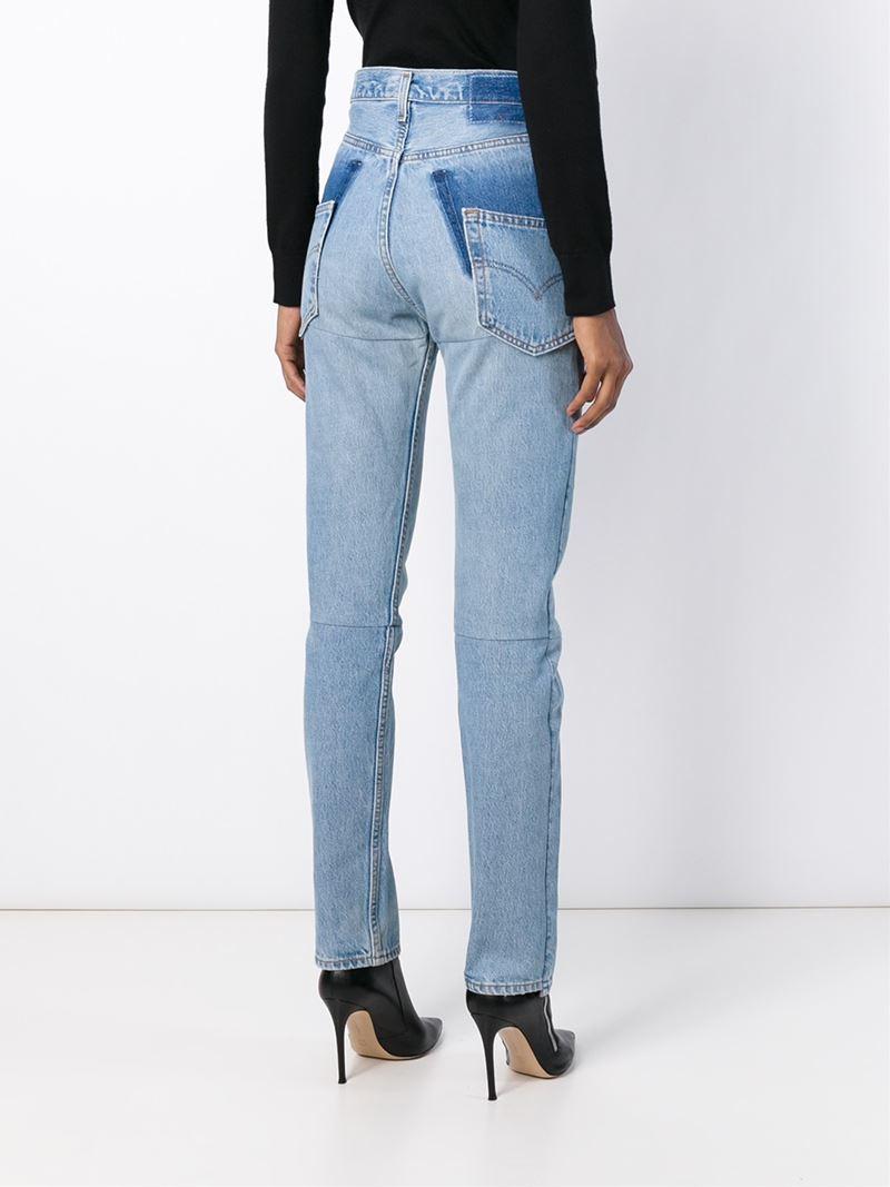 Nordstrom Jeans For Women