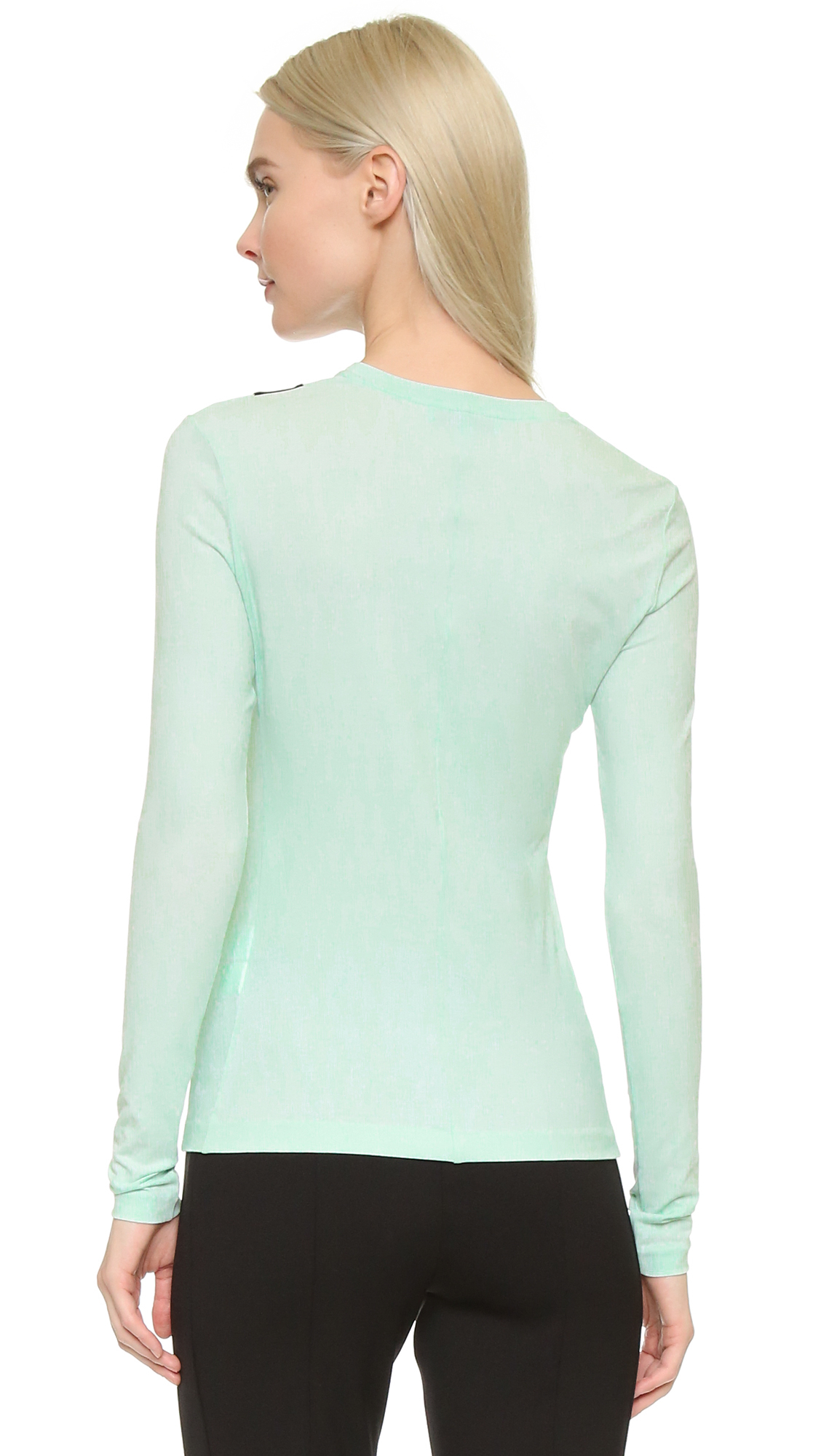 Shop womens long sleeves cheap sale online, you can buy best long sleeve tops, long sleeve t shirts and long sleeve blouses for women at wholesale prices on optimizings.cf