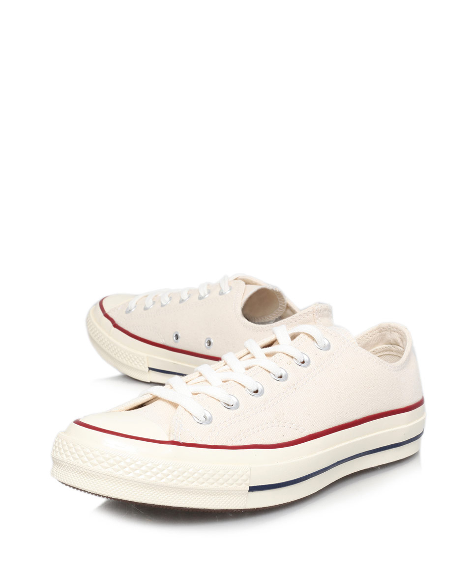 converse 70s low. gallery converse 70s low