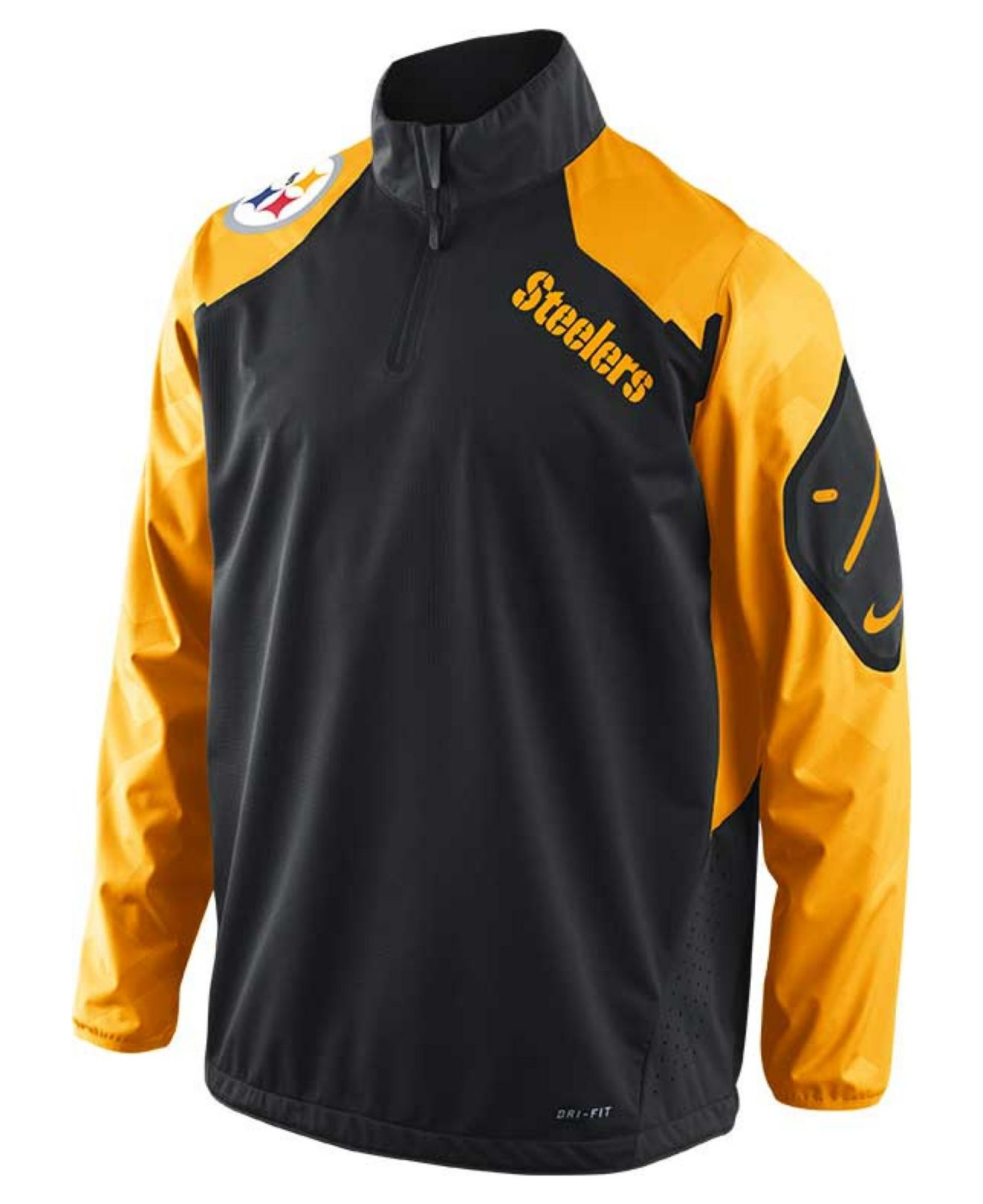 Collection Pittsburgh Steelers Jackets Pictures Best Fashion Trends And Models