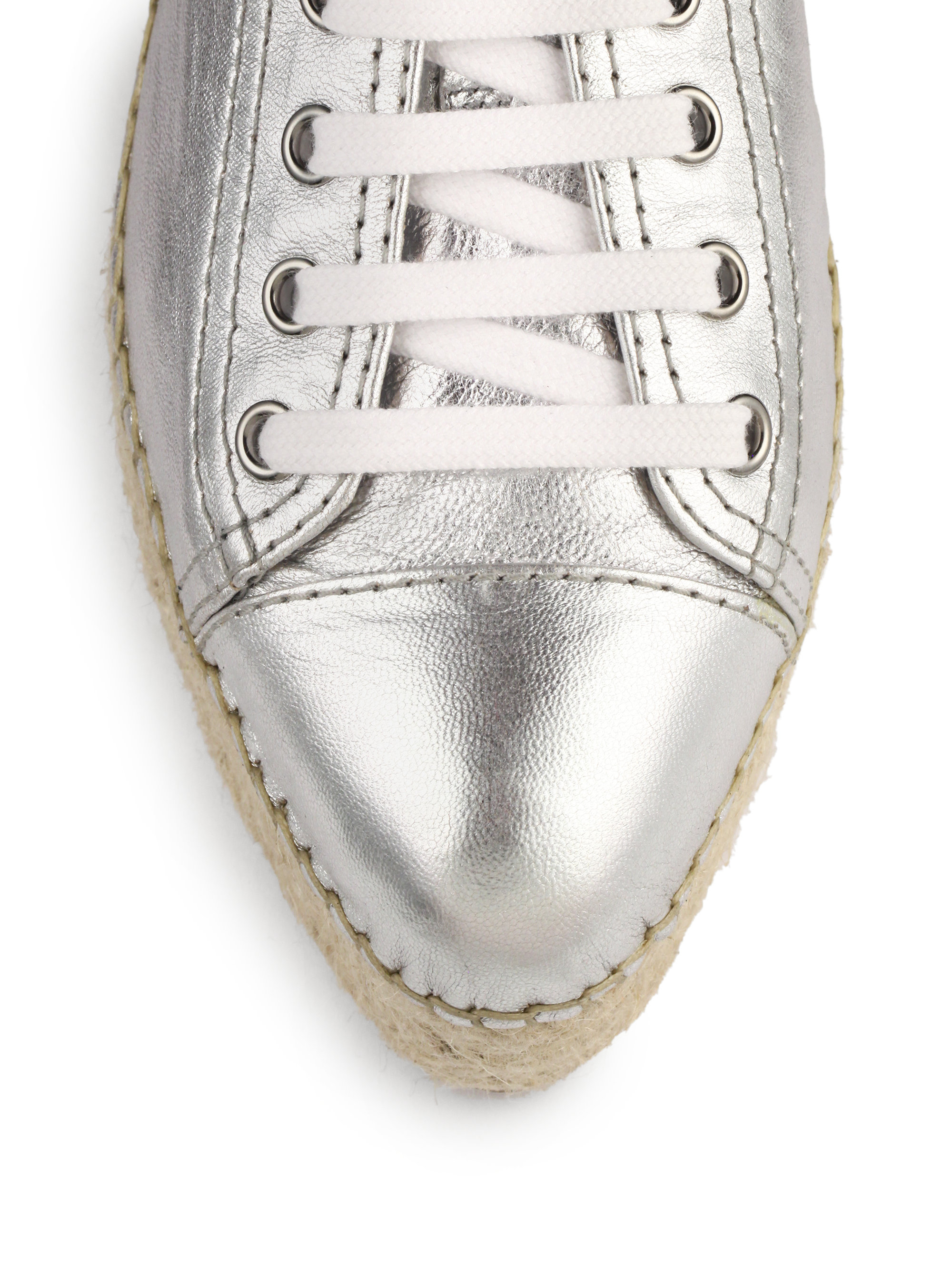 27718238016 miu-miu-silver-metallic-leather-espadrille-platform-sneakers -product-1-27792309-1-906301471-normal.jpeg