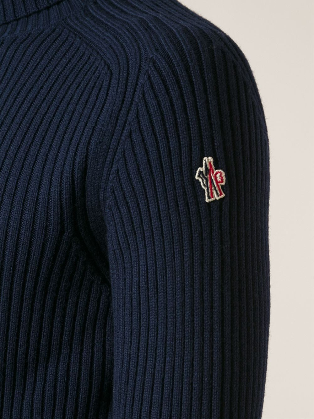 Moncler Jumper Mens West Of Rayleigh
