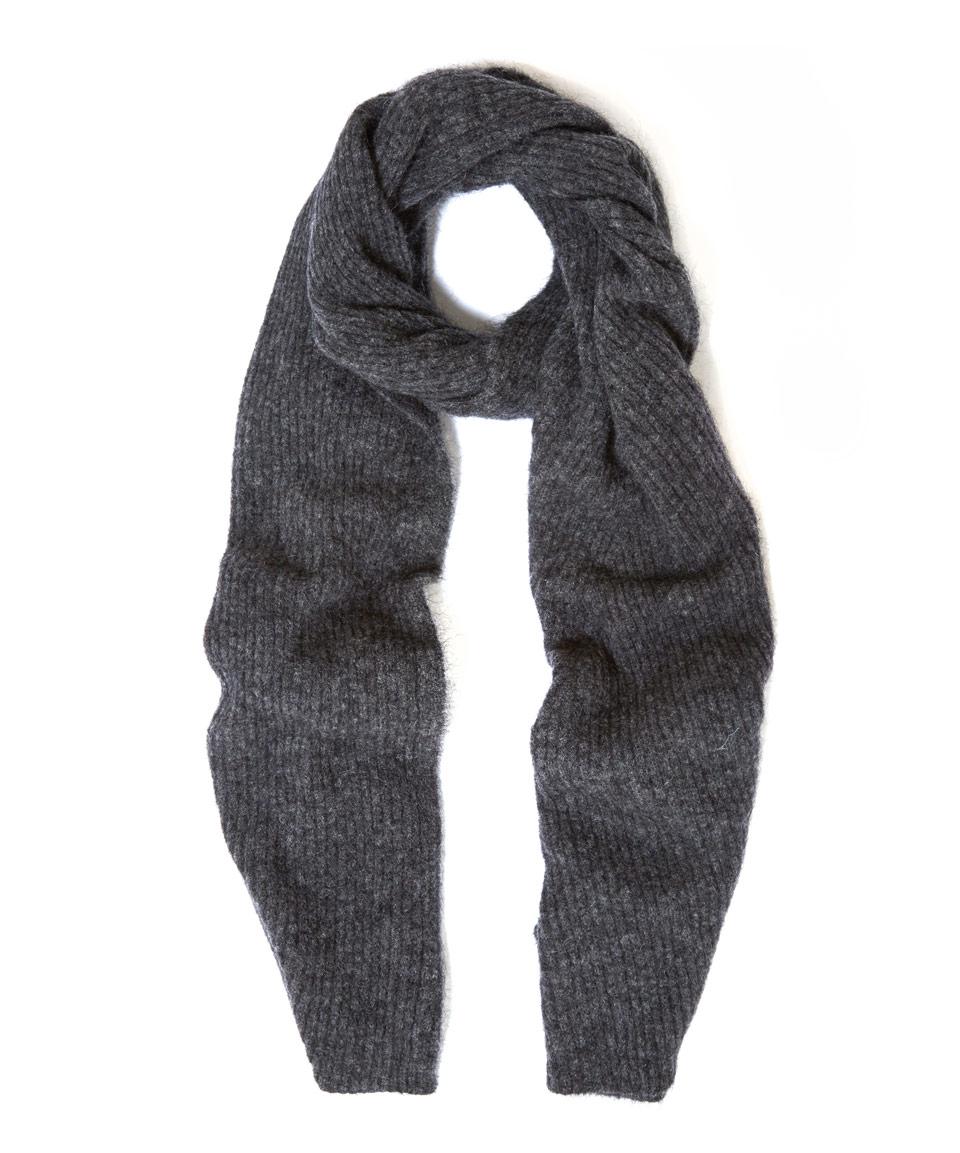 acne vilia scarf