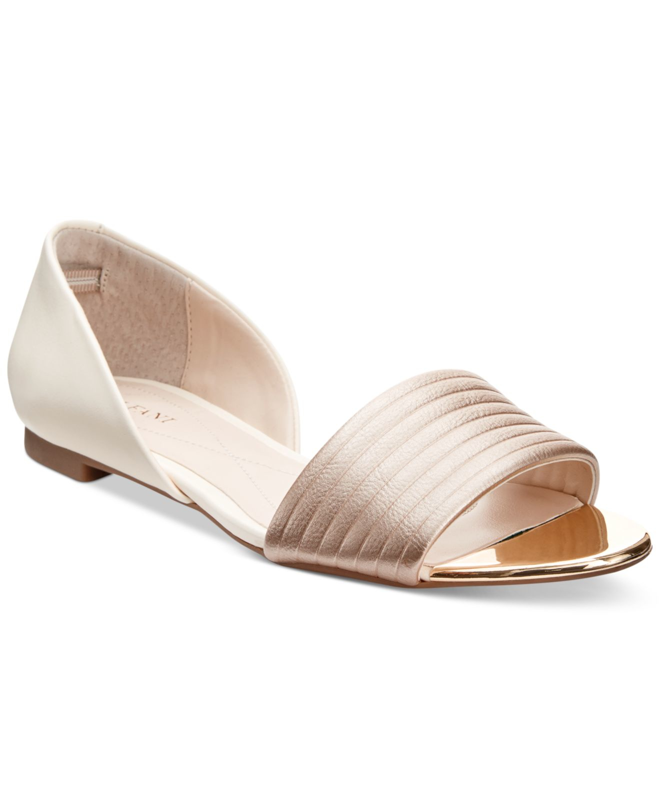 Alfani Shoes Uk