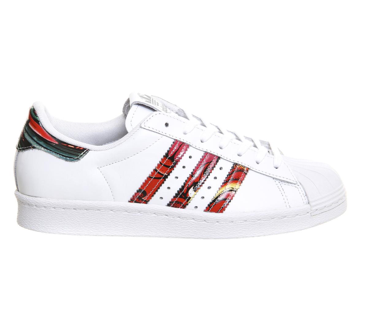 Adidas Superstar Shoes Australia Iconic