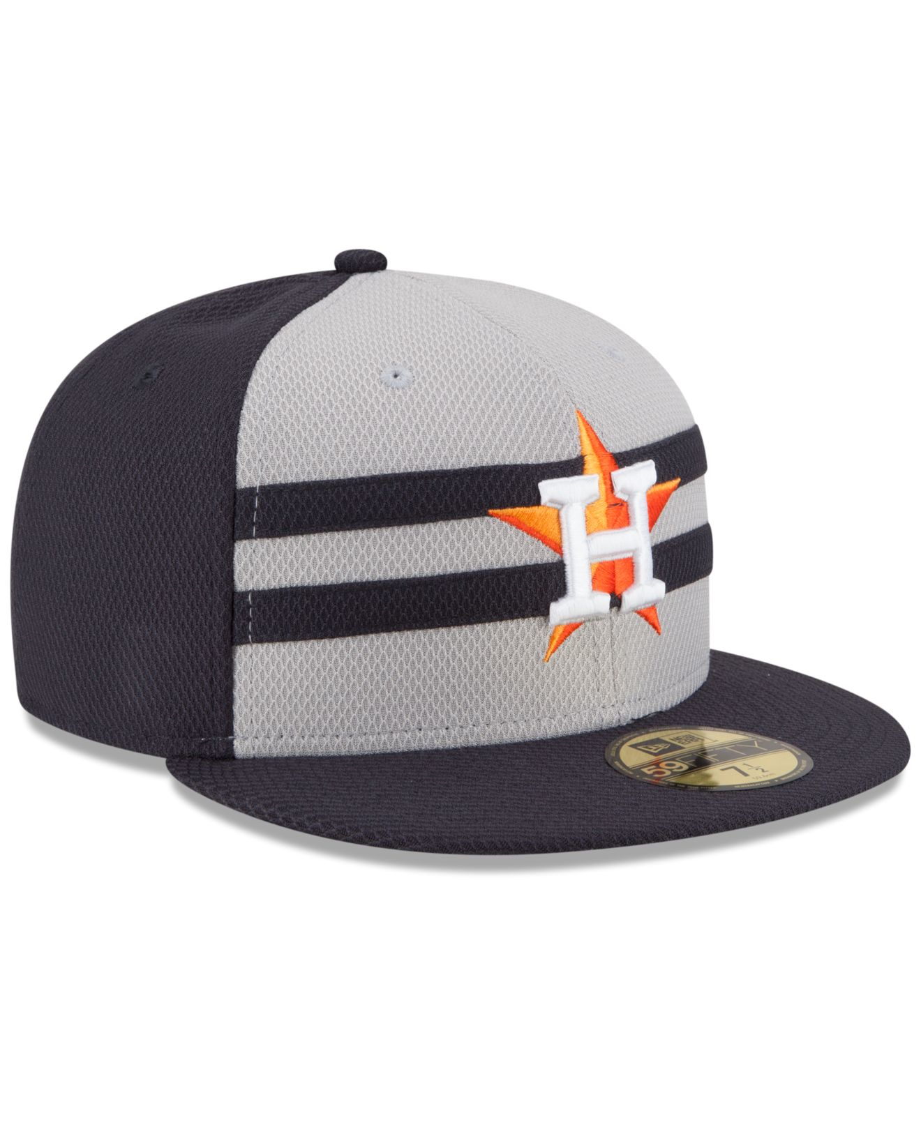 on sale ee258 31c29 get houston astros all star hat 9c5a4 c8f3e