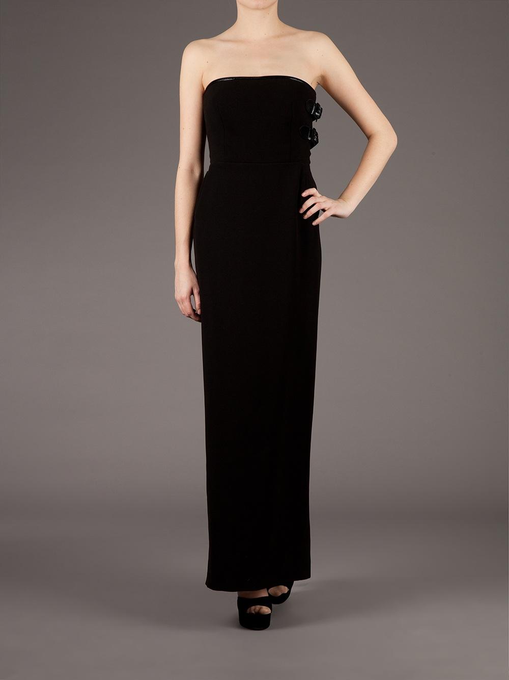 Jean-Paul Gaultier Evening Dresses