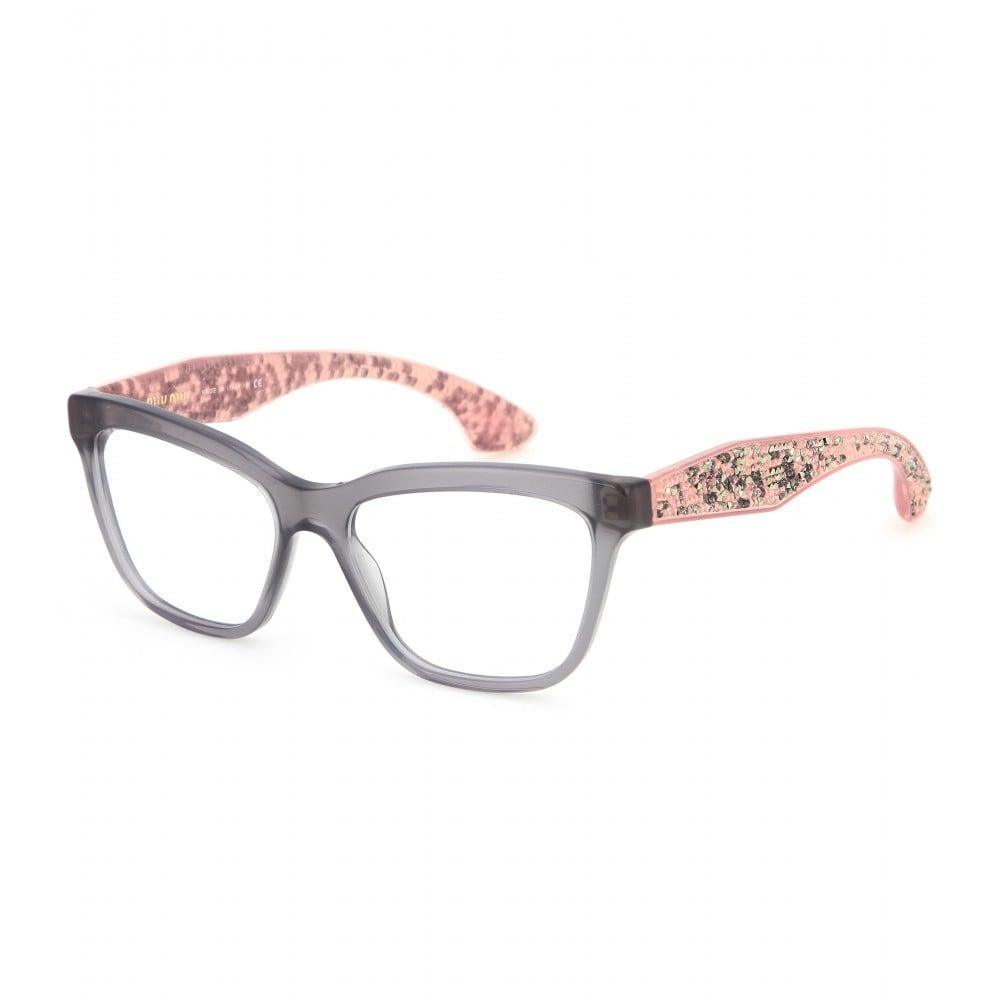 frames for grey hair apexwallpapers