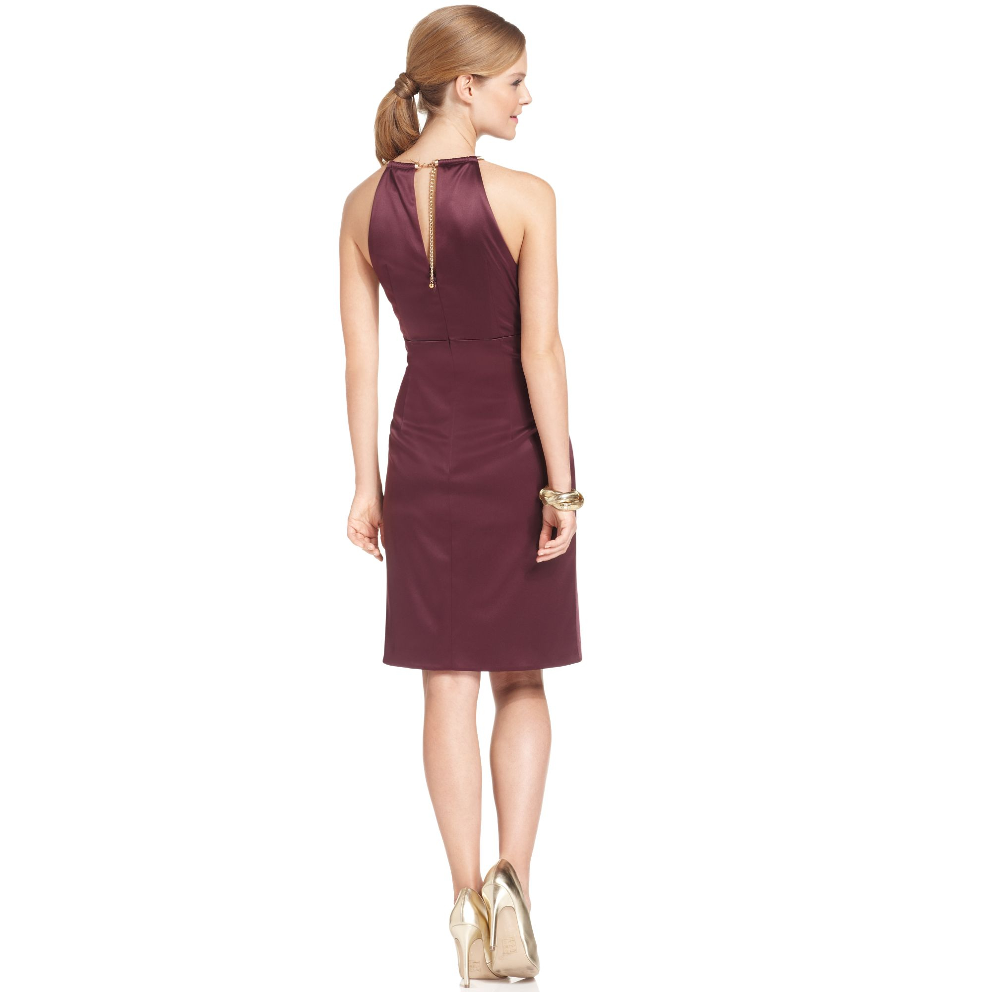 Where to buy eliza j dresses