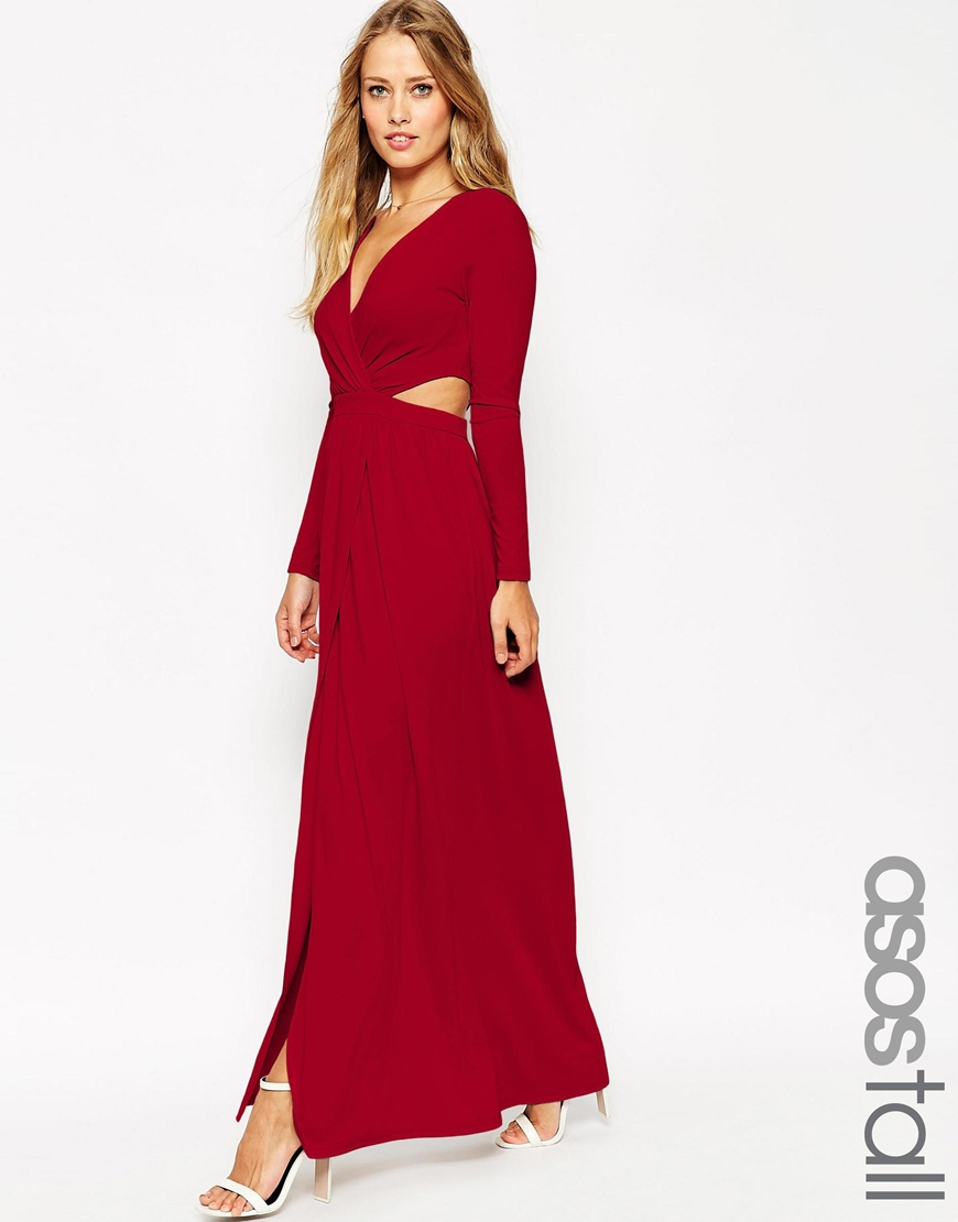 Shop Chadwicks of Boston for tall dresses, skirts & suits for women. Affordable tall women's clothing, casual and career, designed to fit and flatter tall women.