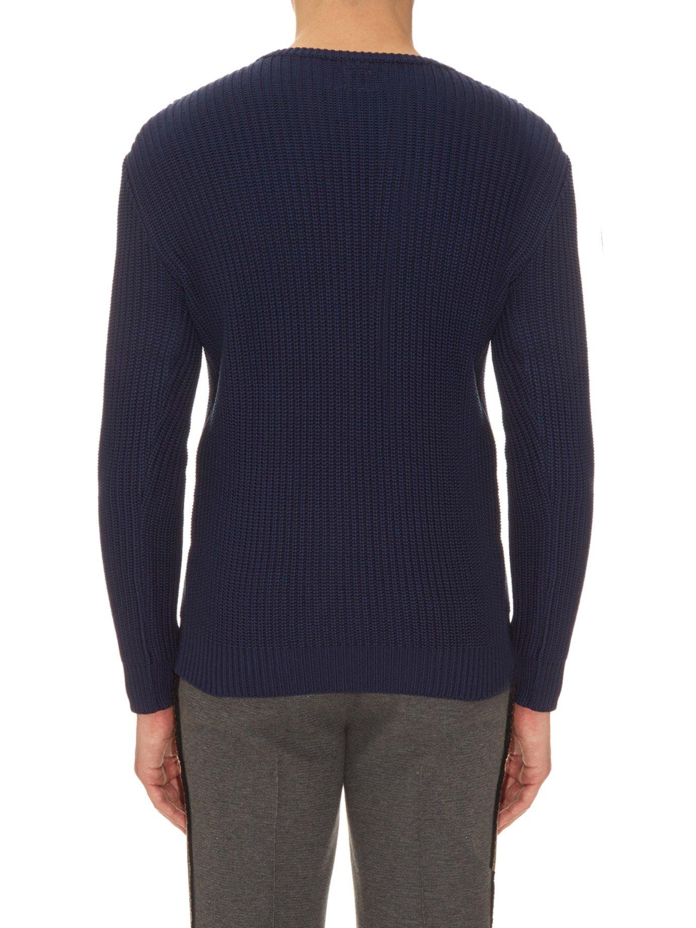 100  [ Navy Blue Summer Cardigan ] | Sweaters Hoodies U0026 ...