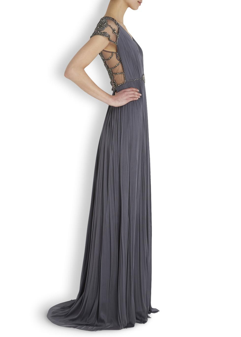 Catherine Deane Simone Gown - Best Gowns And Dresses Ideas & Reviews