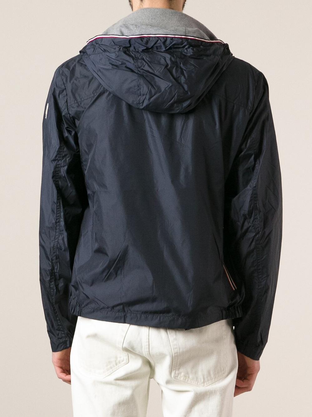 moncler urville jacket