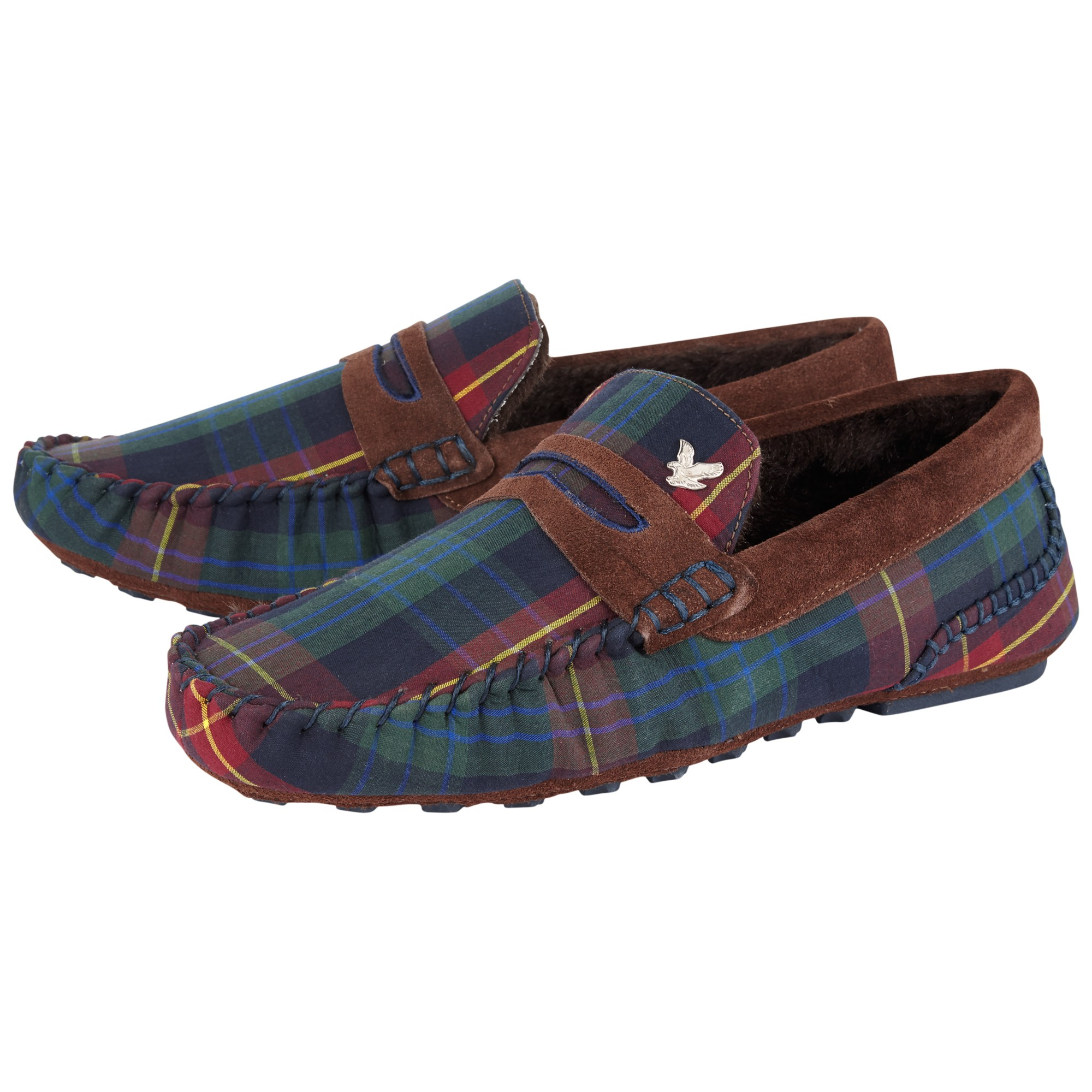 scotts slippers - 28 images - hawaii s shoes sale, s type ...