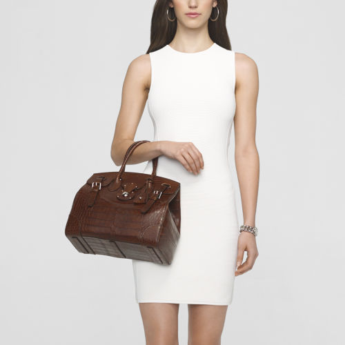 893b1694840a ... promo code for gallery. womens ralph lauren ricky womens trapeze bags  9017f ad83d