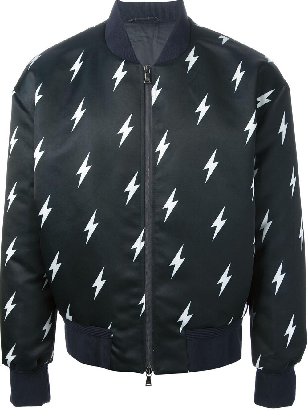 Macys Jackets