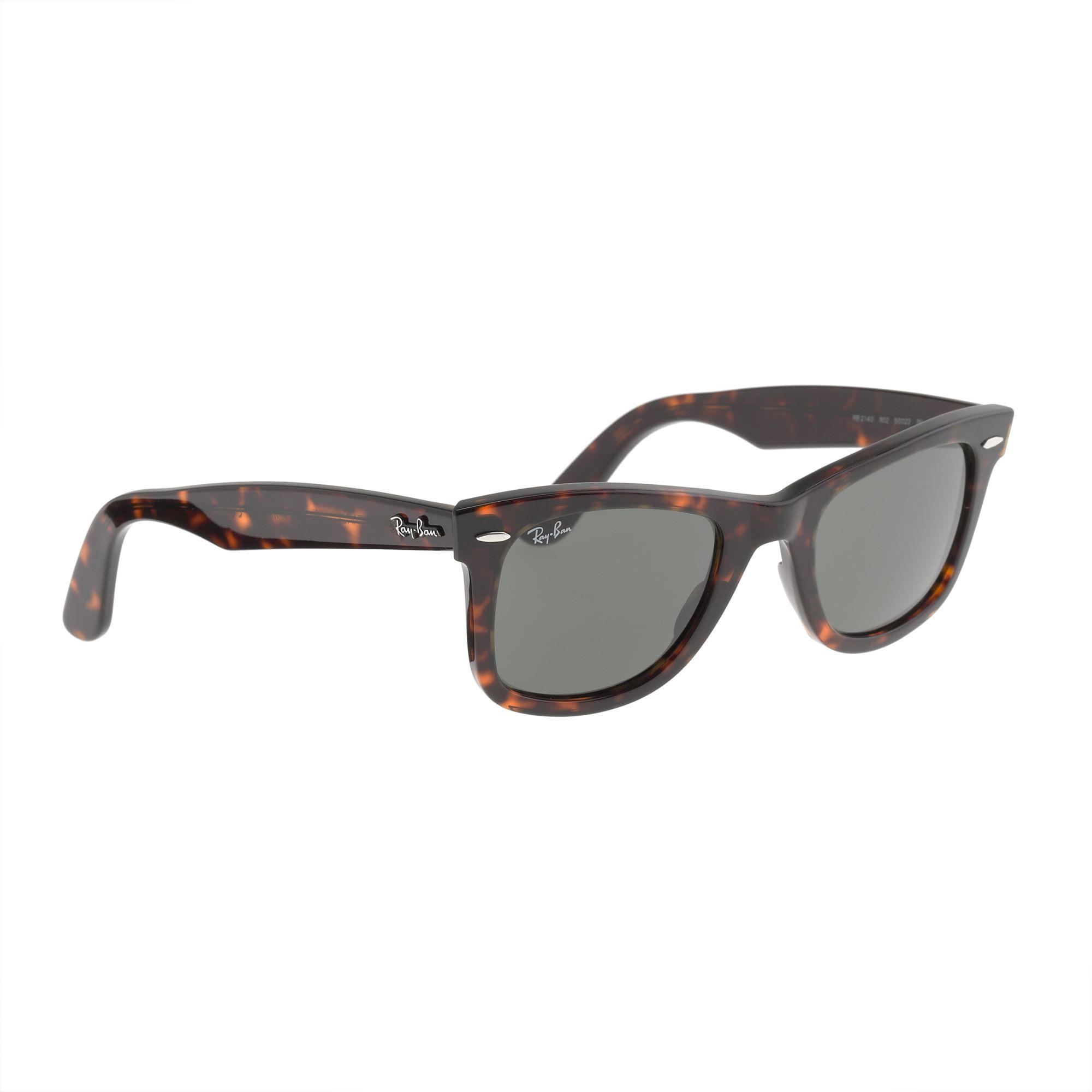 ... hakim optical ray ban sunglasses ...