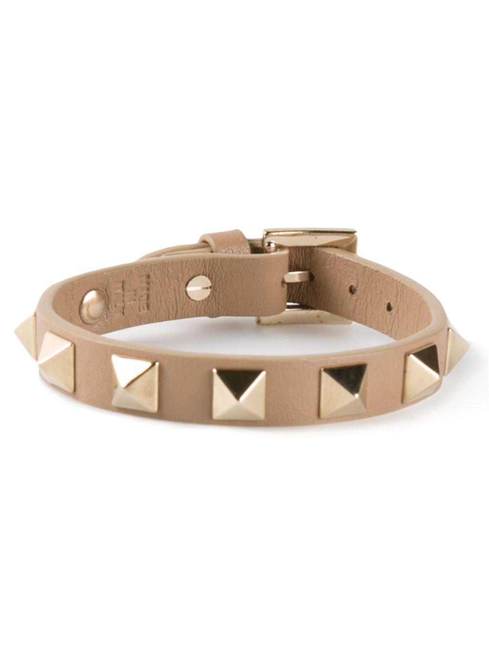 Bracelet Valentino