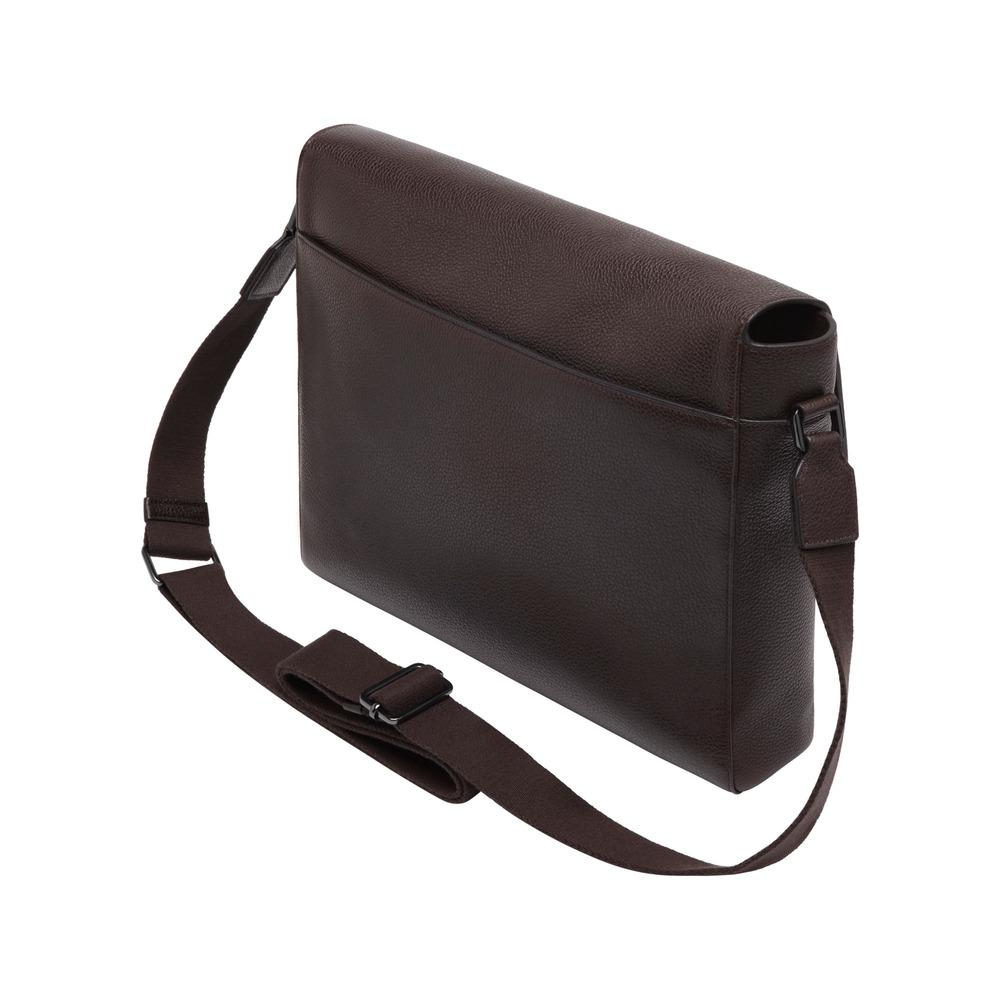 3096505922 ireland mulberry style messenger bag australia b2ae8 70465