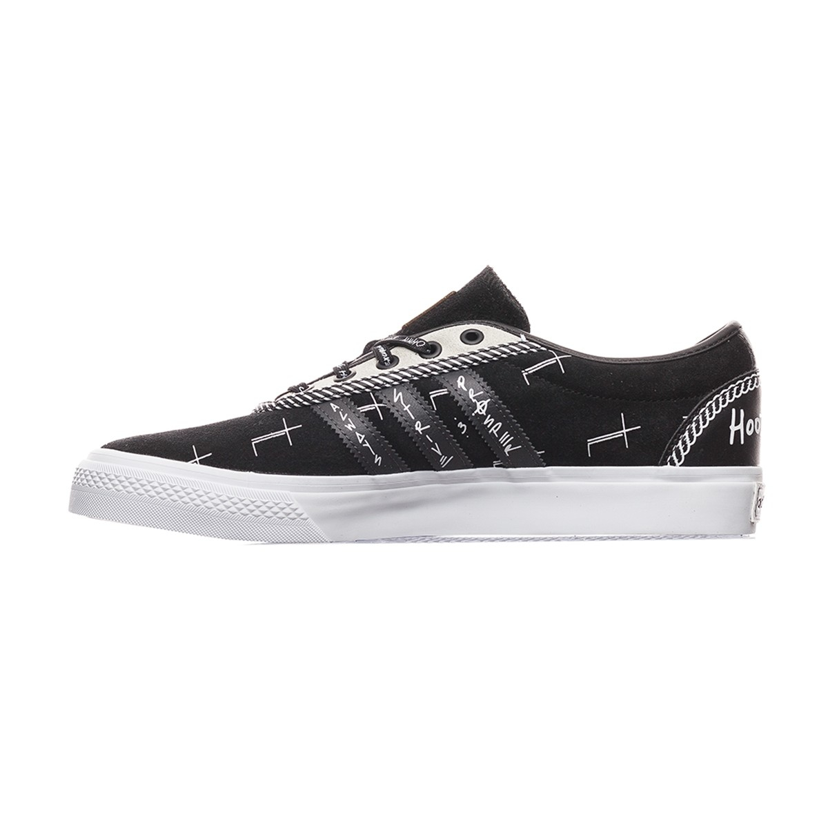 reputable site e9f9d 70cb9 Lyst - adidas Originals Aap Ferg Adi-ease Trap Lord Collecti