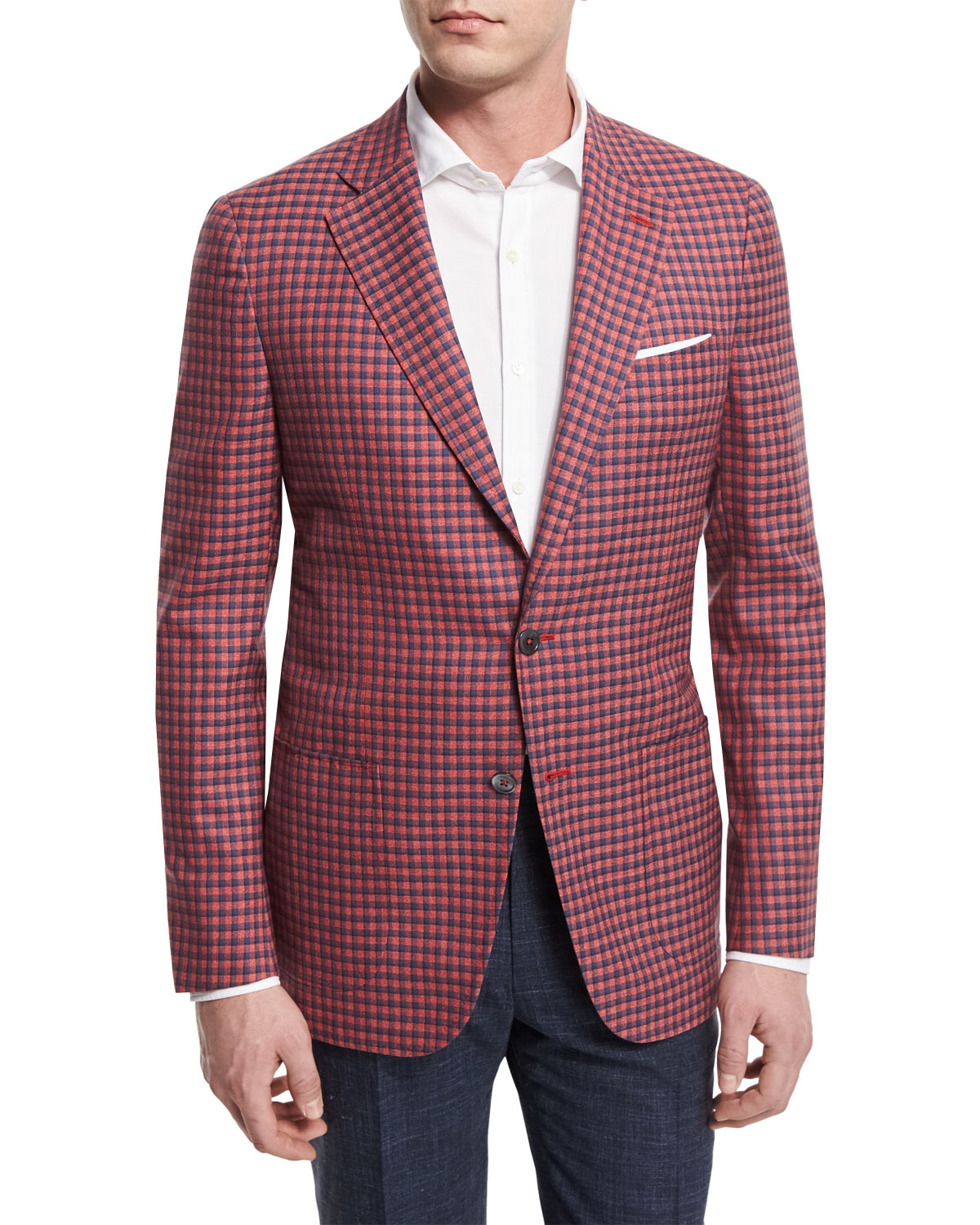 Shop classic mens fashion blazers in a wide range of cool designs such as floral, multicolor, and even plaid. Worldwide shipping available now at Perfectmensblazers.