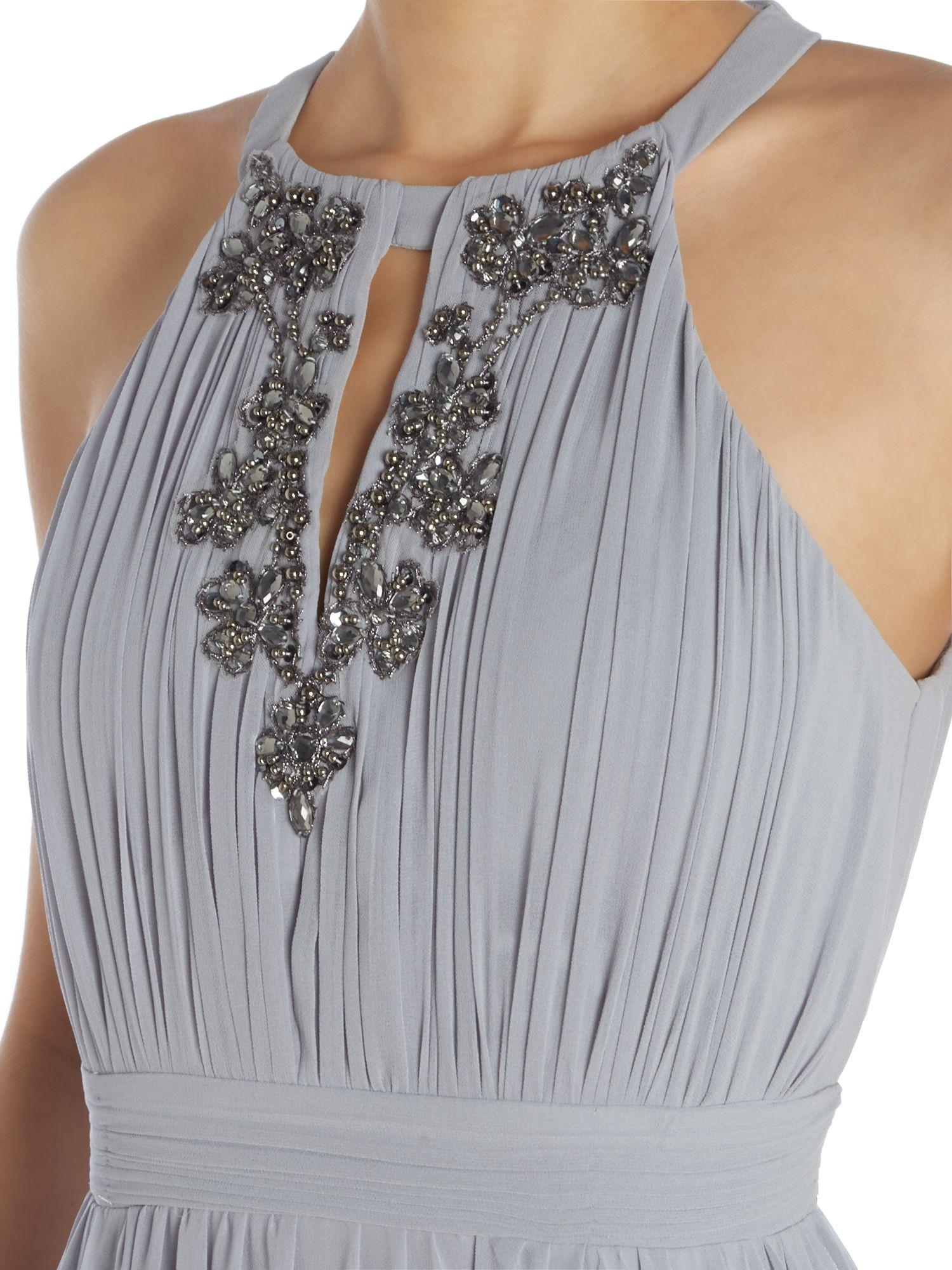 Nordstrom Long Dresses