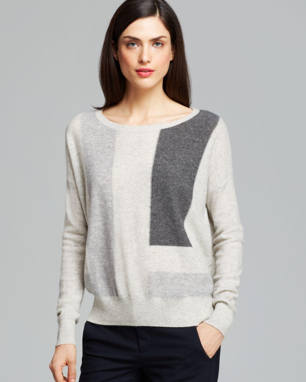 Bloomingdales Sweaters
