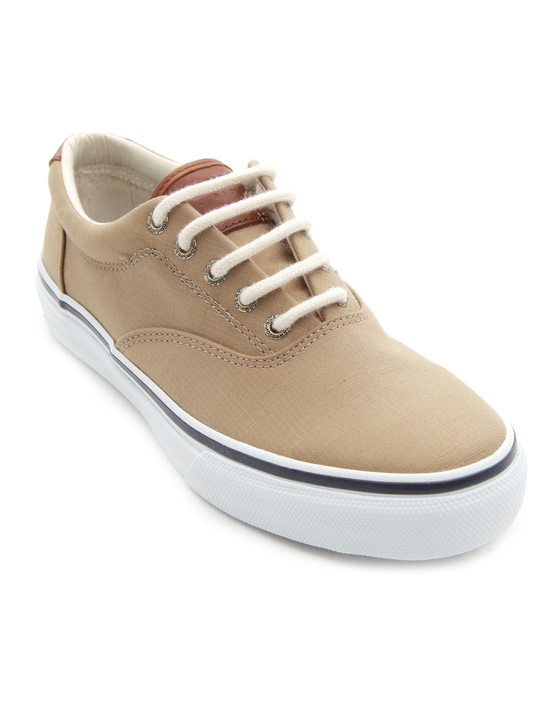 Top Sider Tennis Shoes