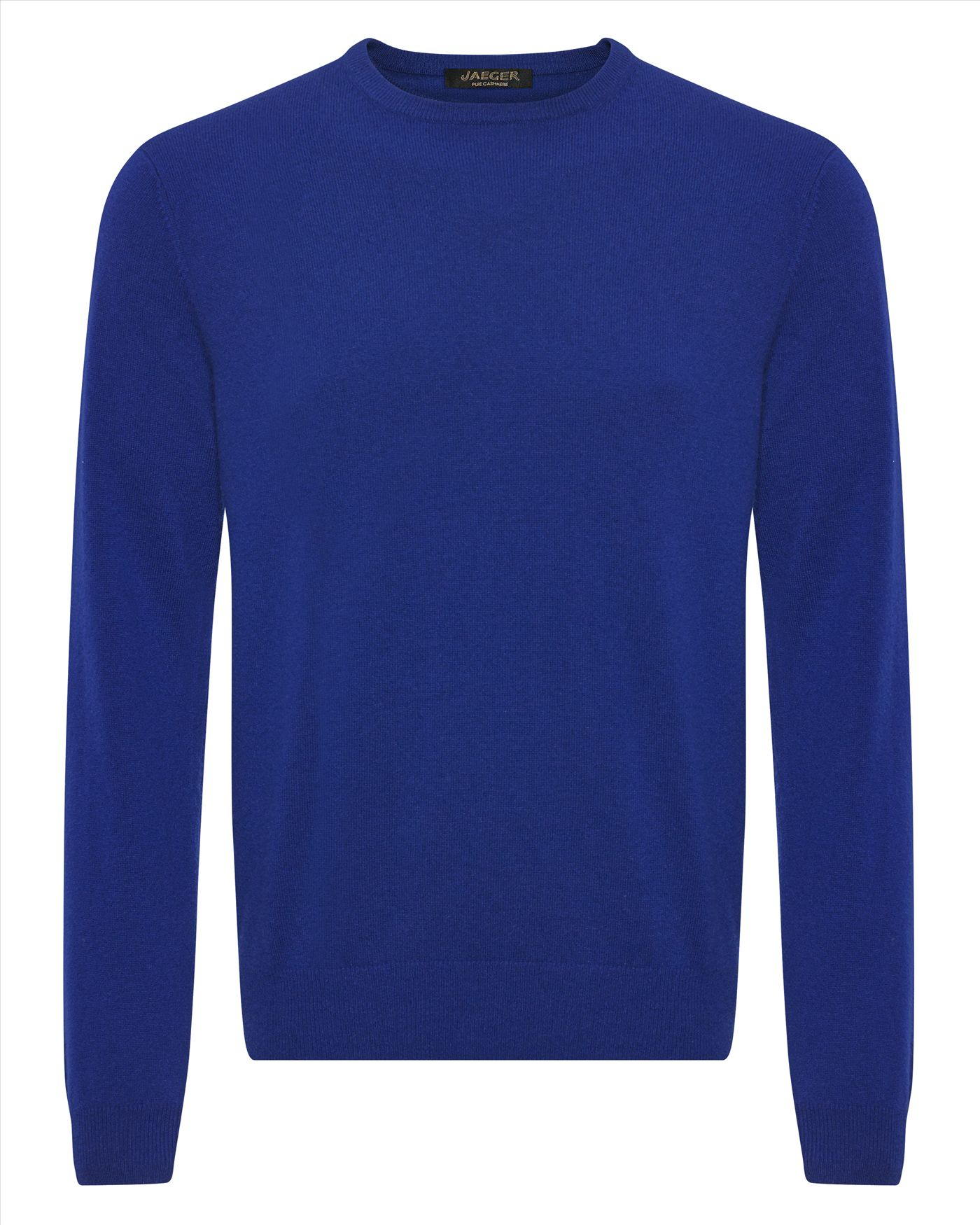 Cashmere Sweaters: Free Shipping on orders over $45 at needloanbadcredit.cf - Your Online Women's Sweaters Store! Get 5% in rewards with Club O!